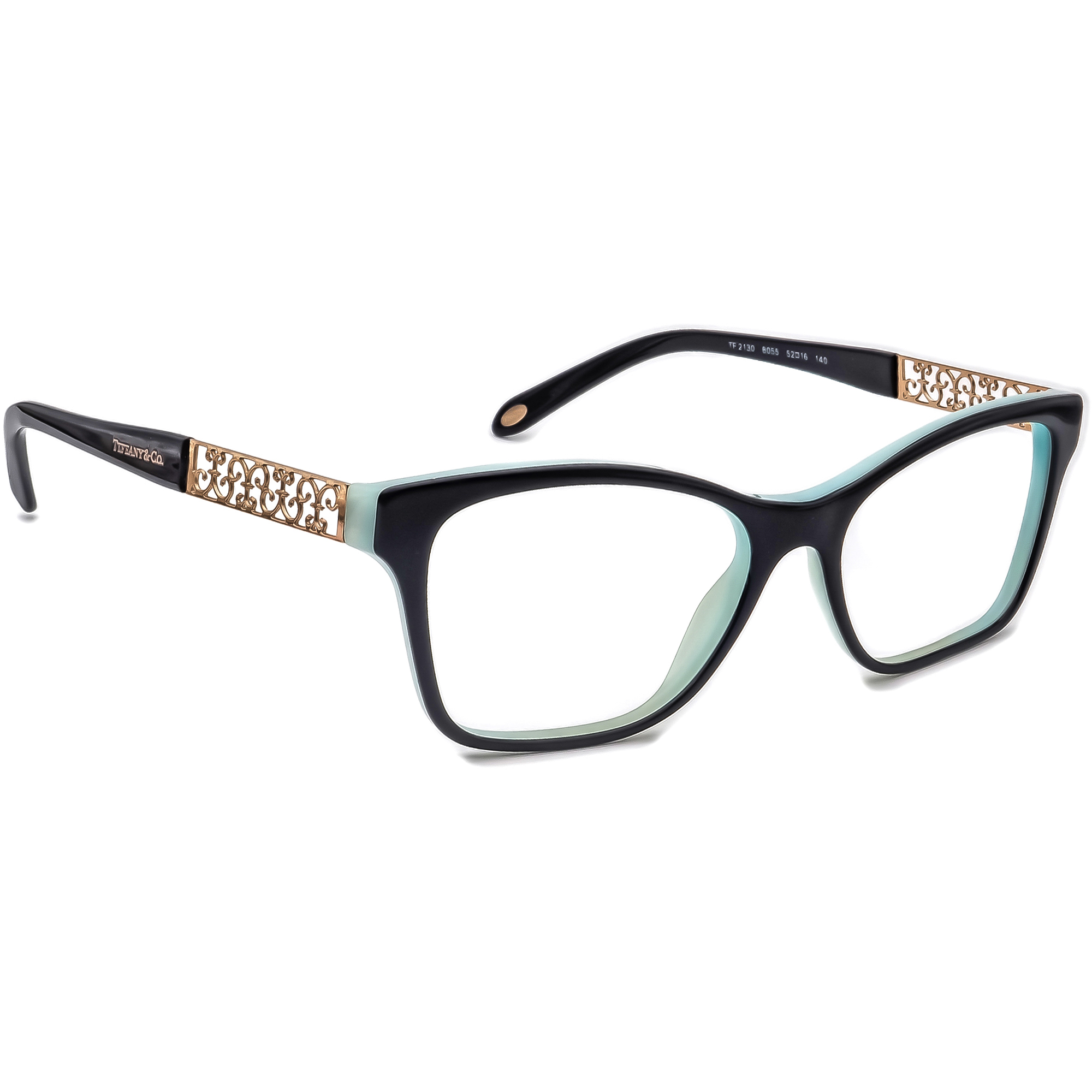 Tiffany & Co. TF 2130 8055 Eyeglasses