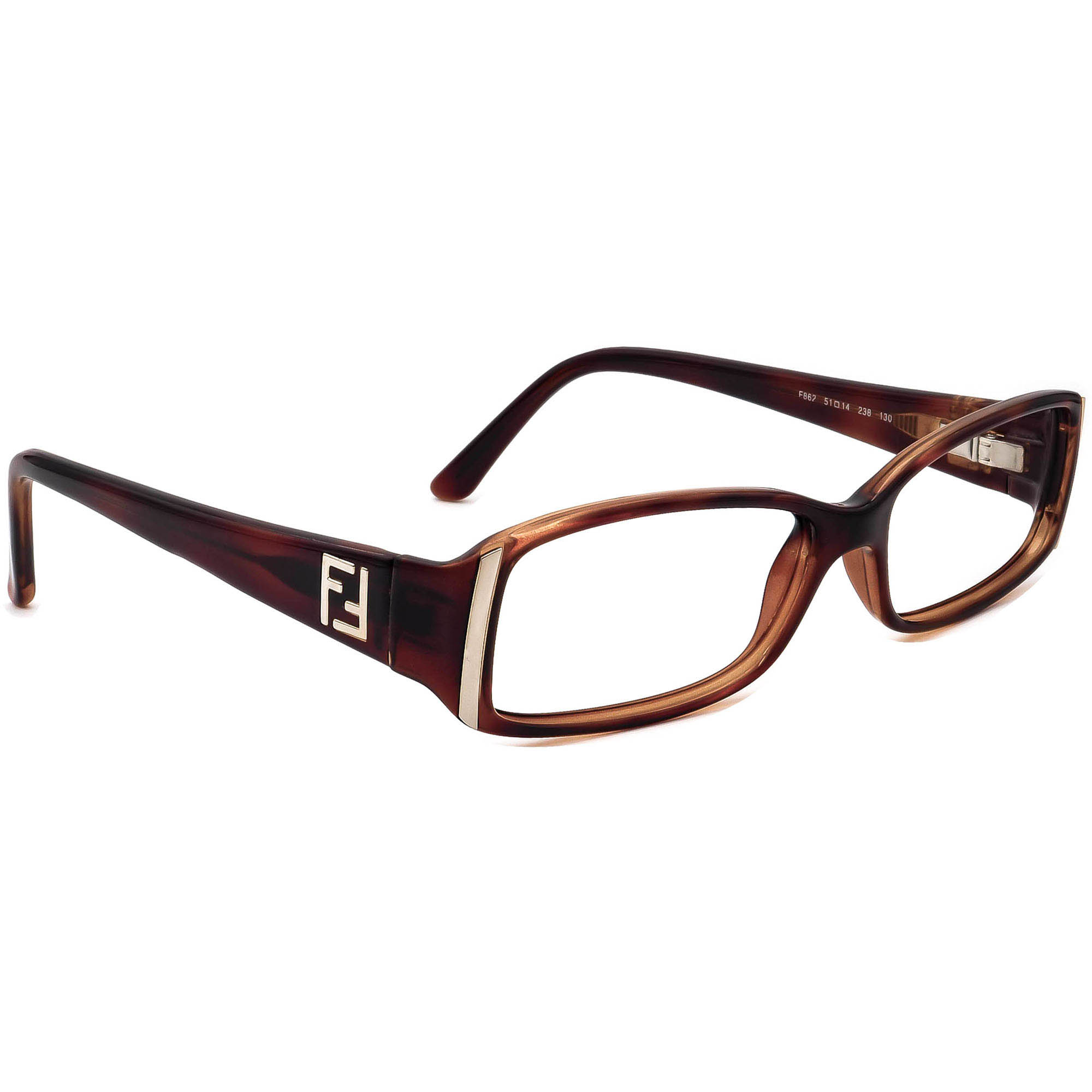 Fendi F862 238 Eyeglasses