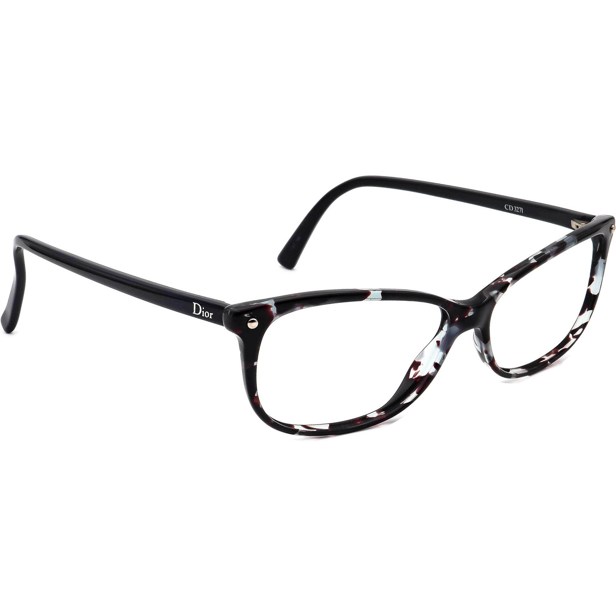 Christian Dior CD 3271 LBT Eyeglasses
