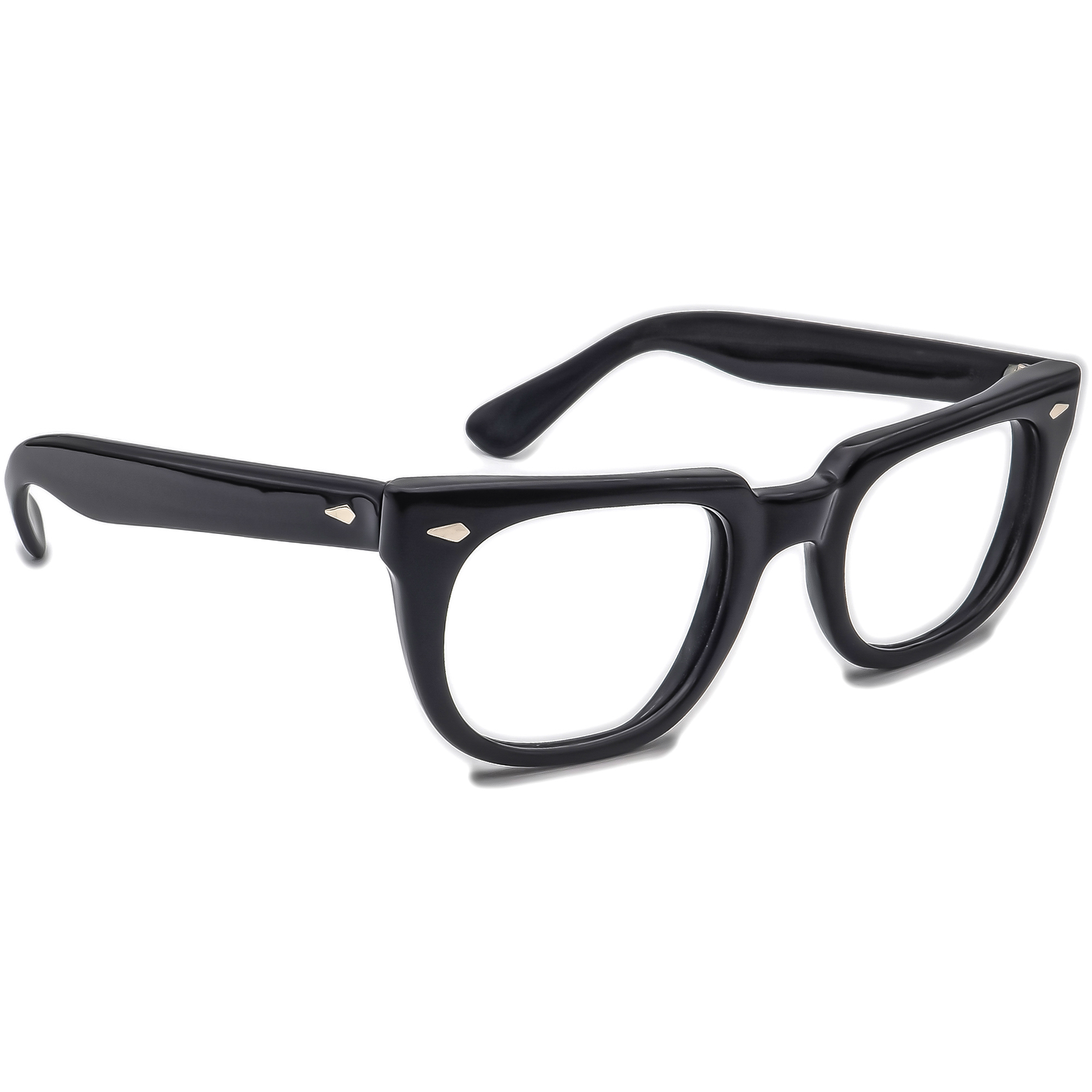 American Optical 5 3/4 Eyeglasses