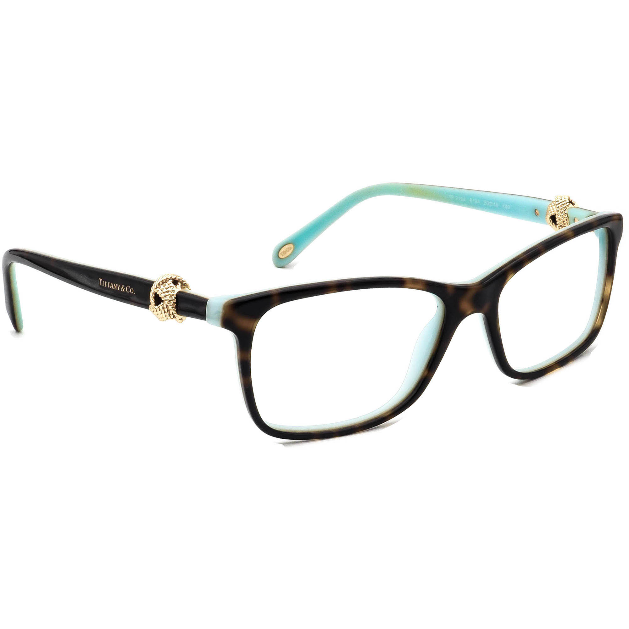 Tiffany & Co. TF 2104 8134 Eyeglasses