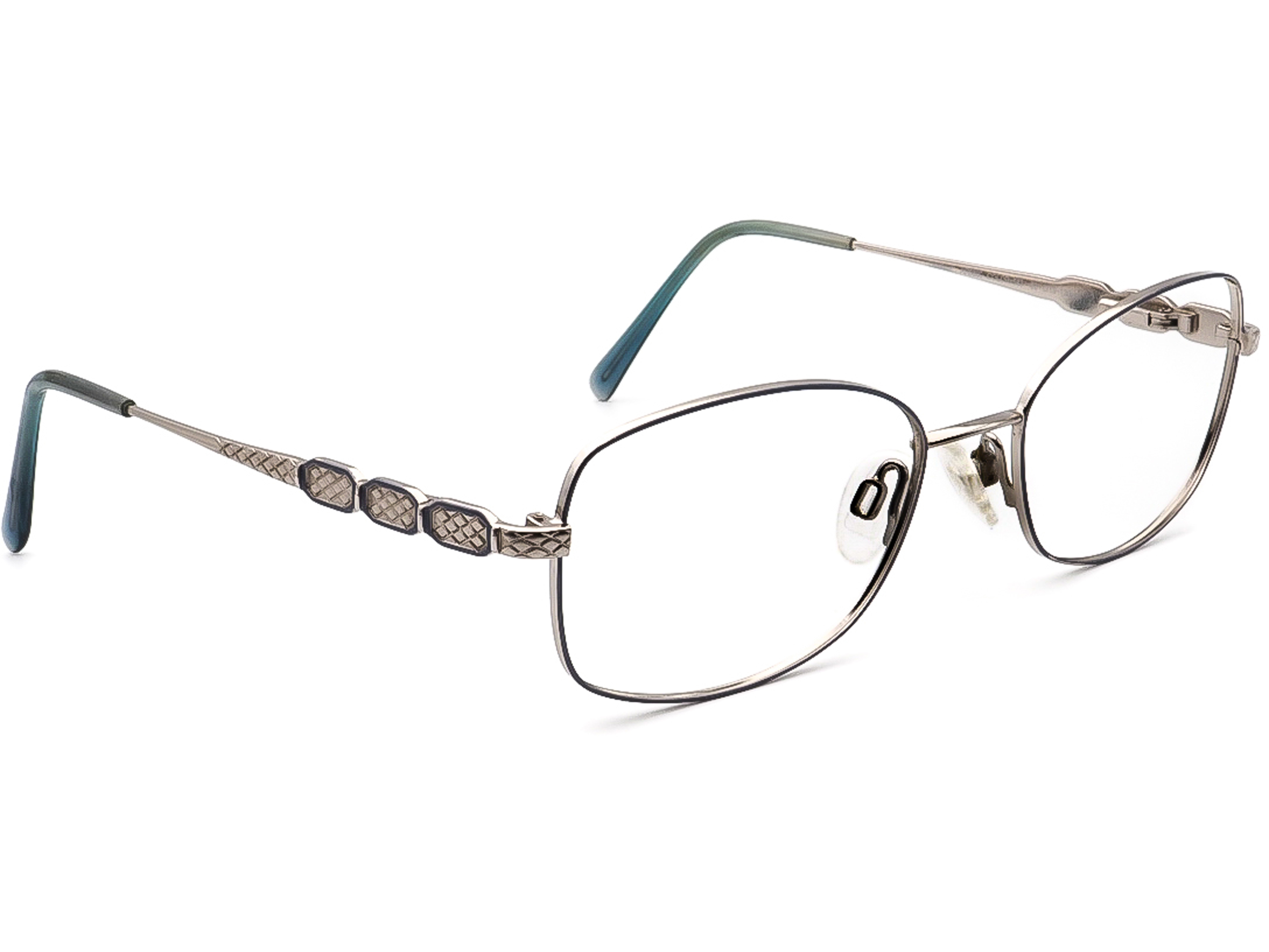 Charmant Aristar AP6890 543 Eyeglasses