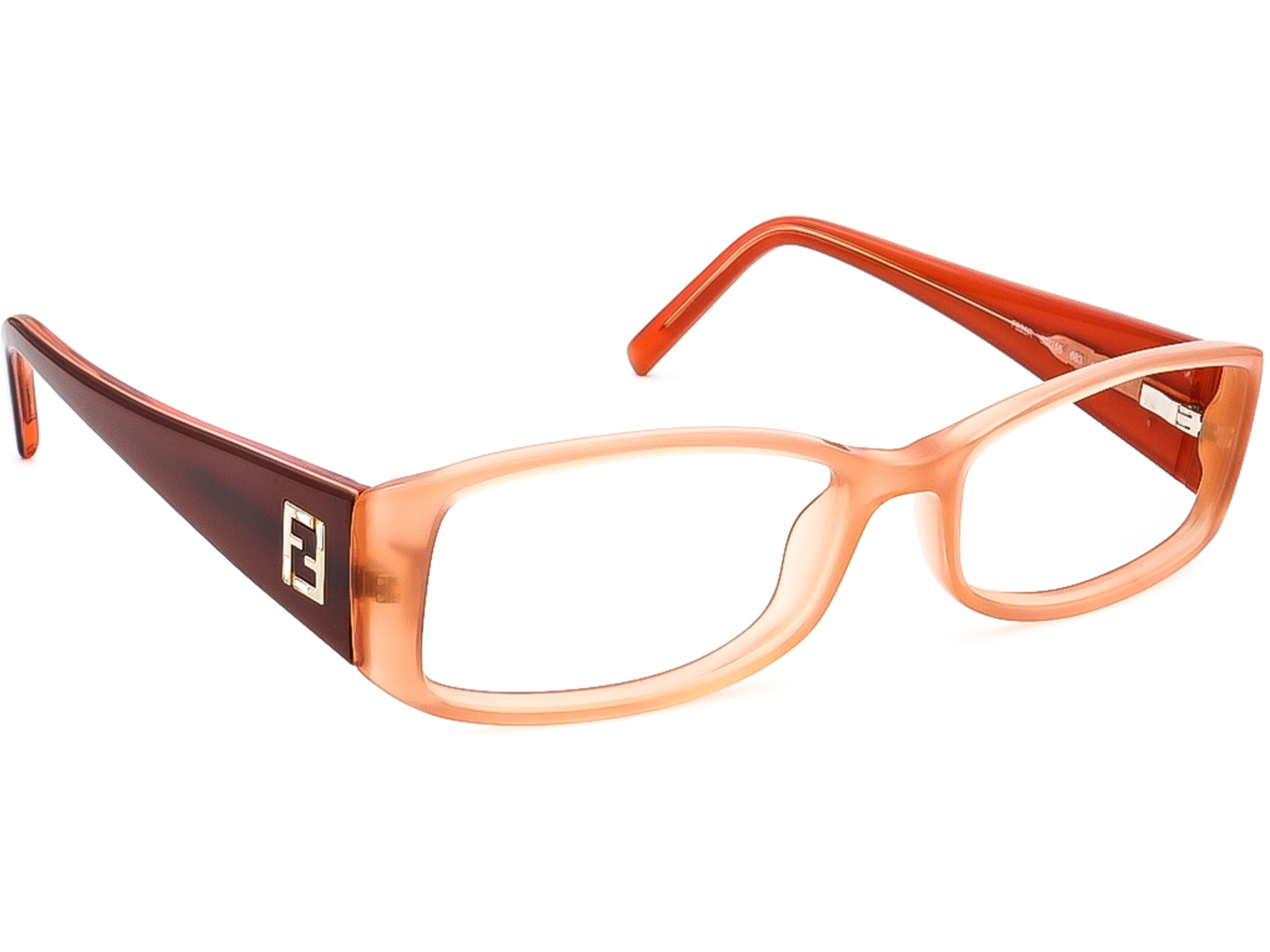 Fendi F926 683 Eyeglasses