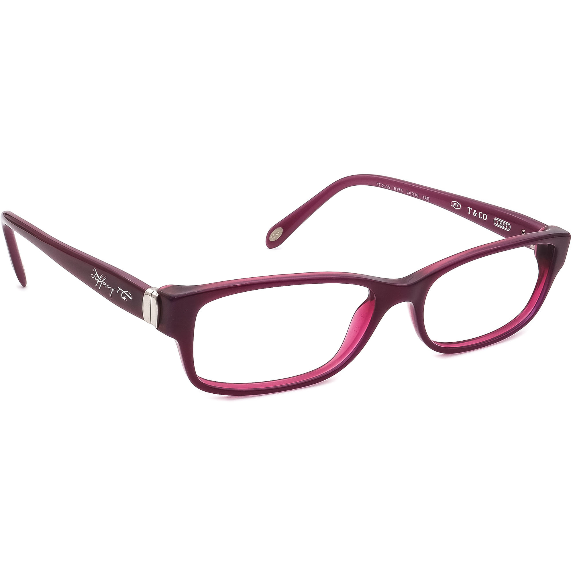 Tiffany & Co. TF 2115 8173 Eyeglasses