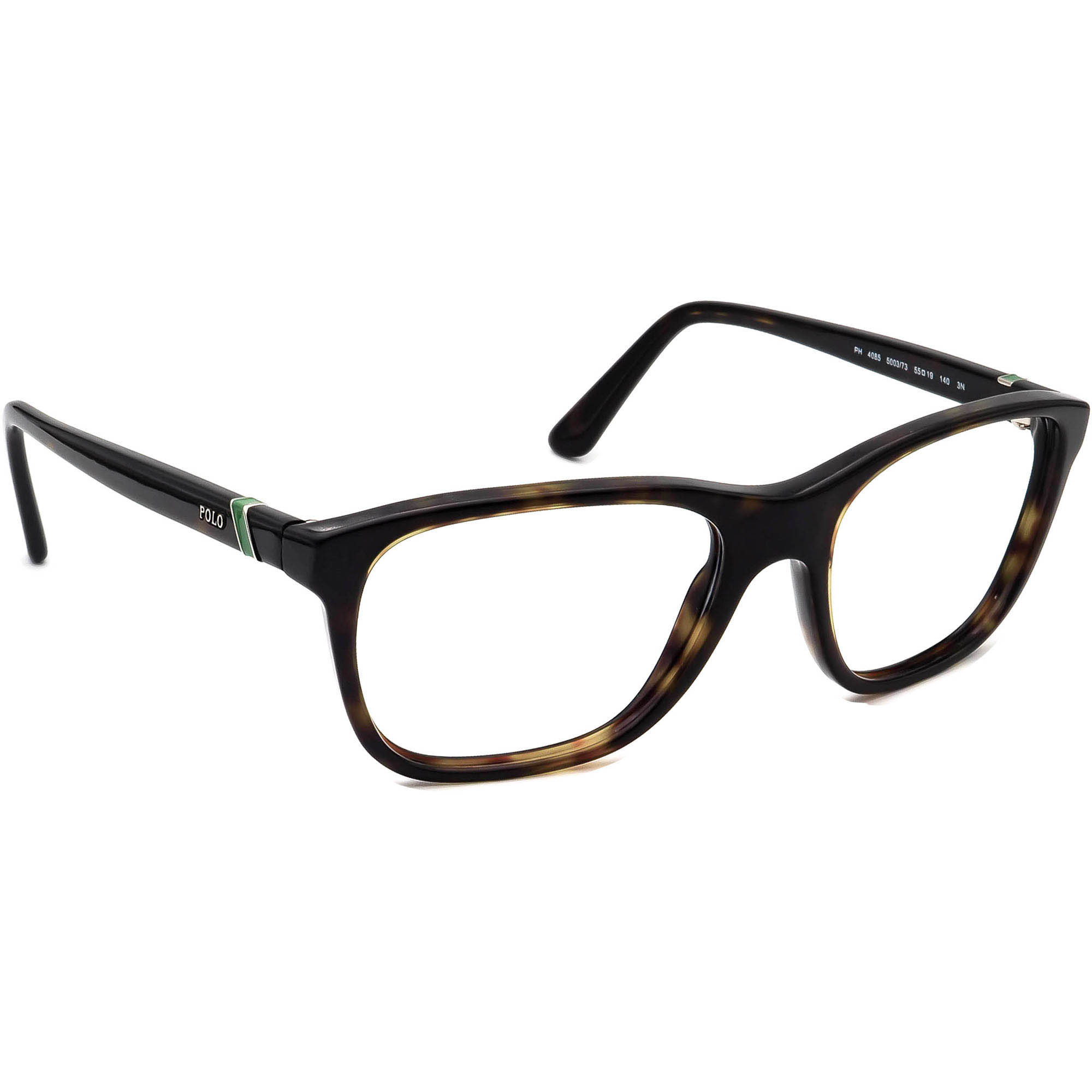 Ralph Lauren Polo PH 4085 5003/73 Sunglasses Frame Only