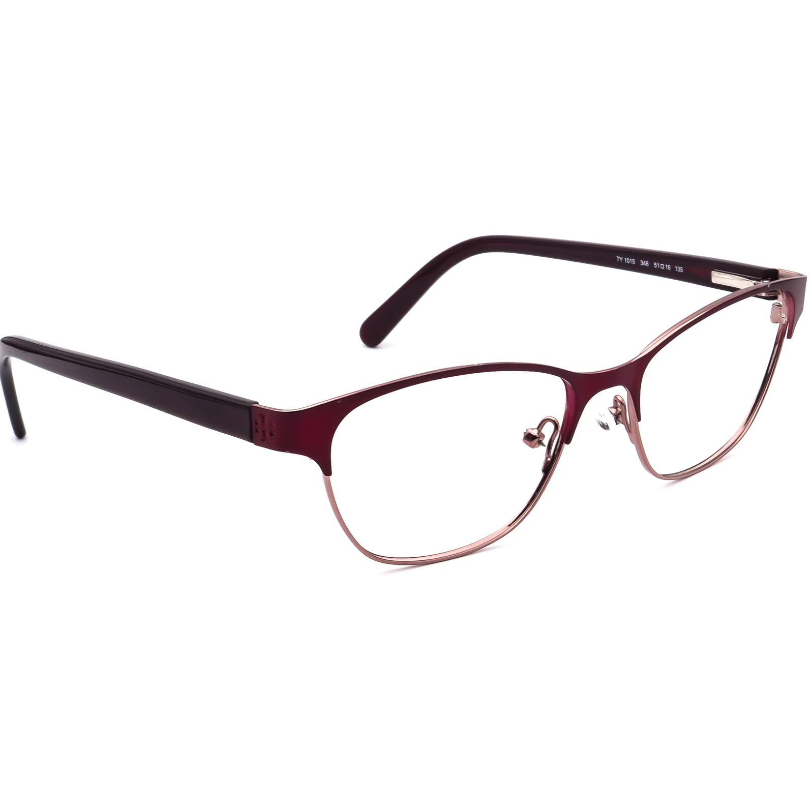 Tory Burch TY 1015  Eyeglasses