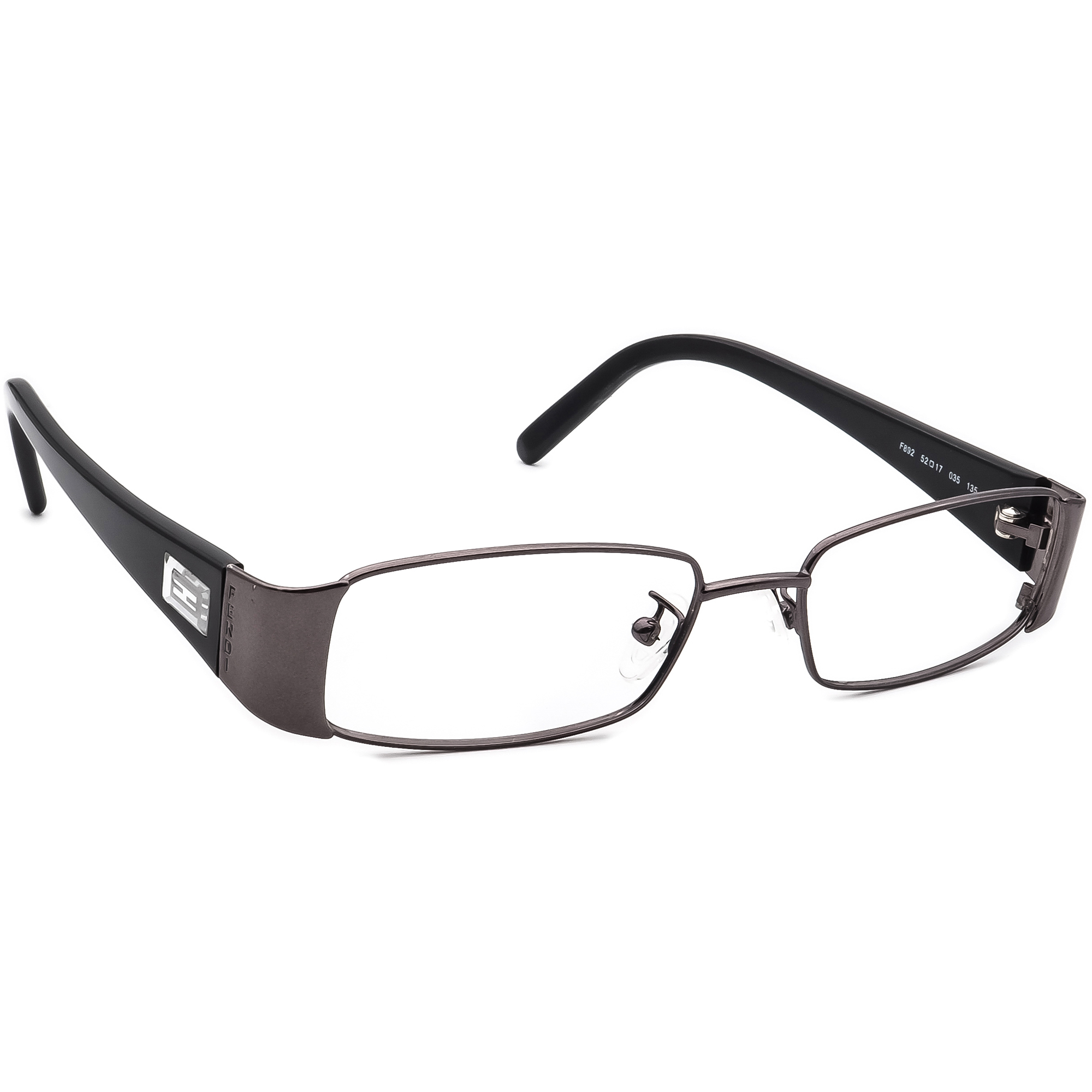 Fendi F892 035 Eyeglasses