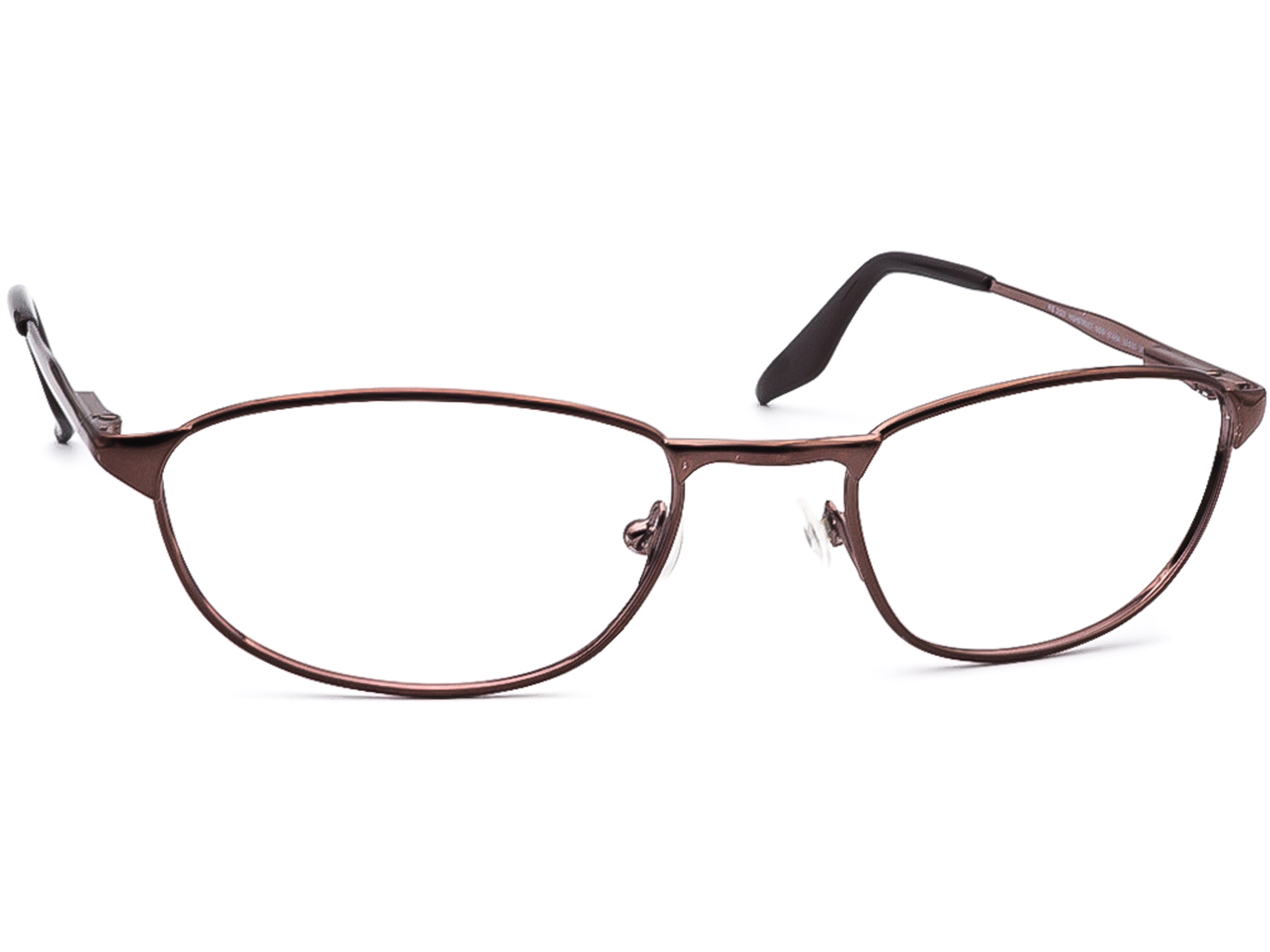 Ray Ban RB 3023 HIGHSTREET MSW 014/84 Eyeglasses