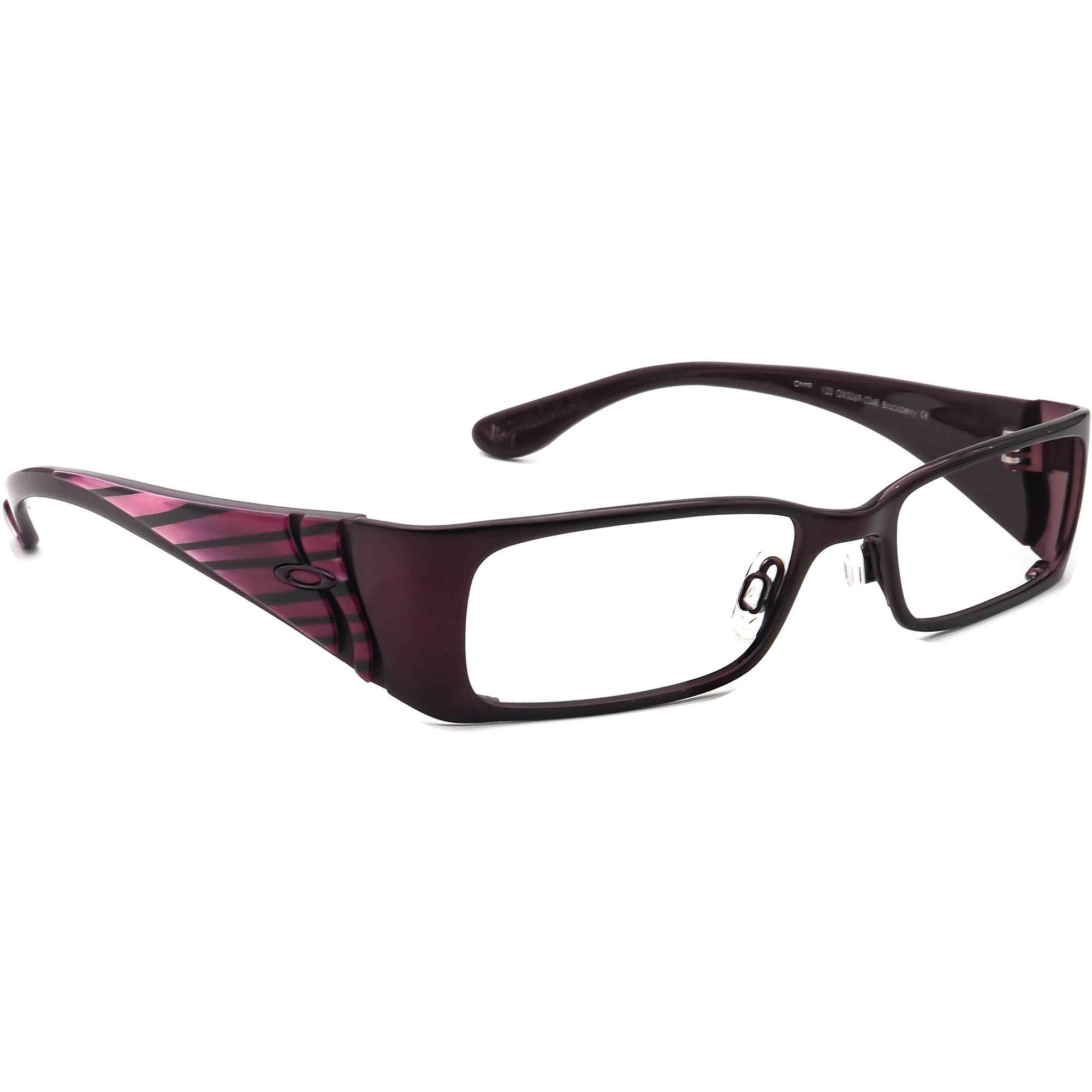 Oakley OX5069-0348 Unpredictable  Eyeglasses