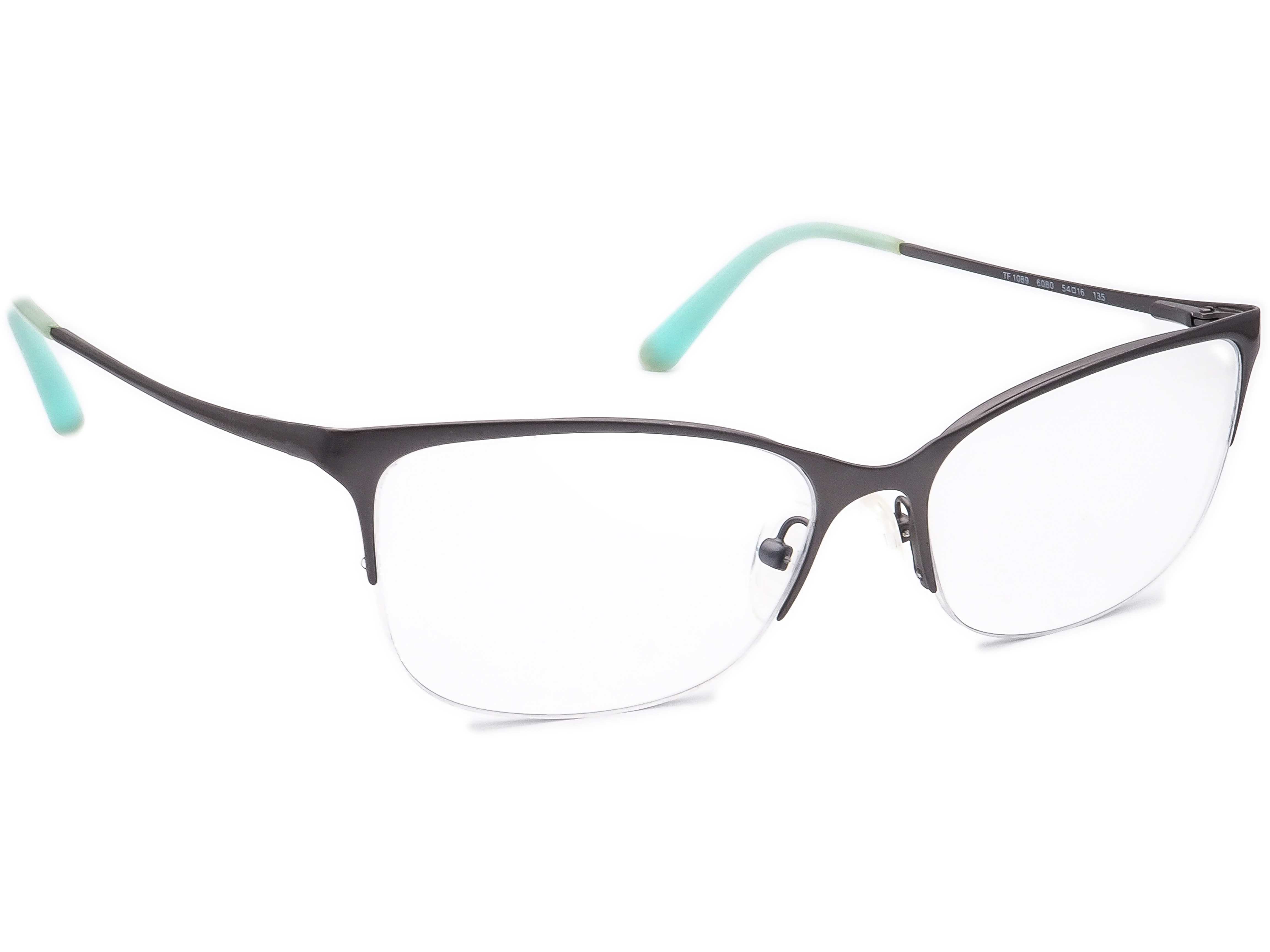 Tiffany & Co. TF 1089 6080 Eyeglasses