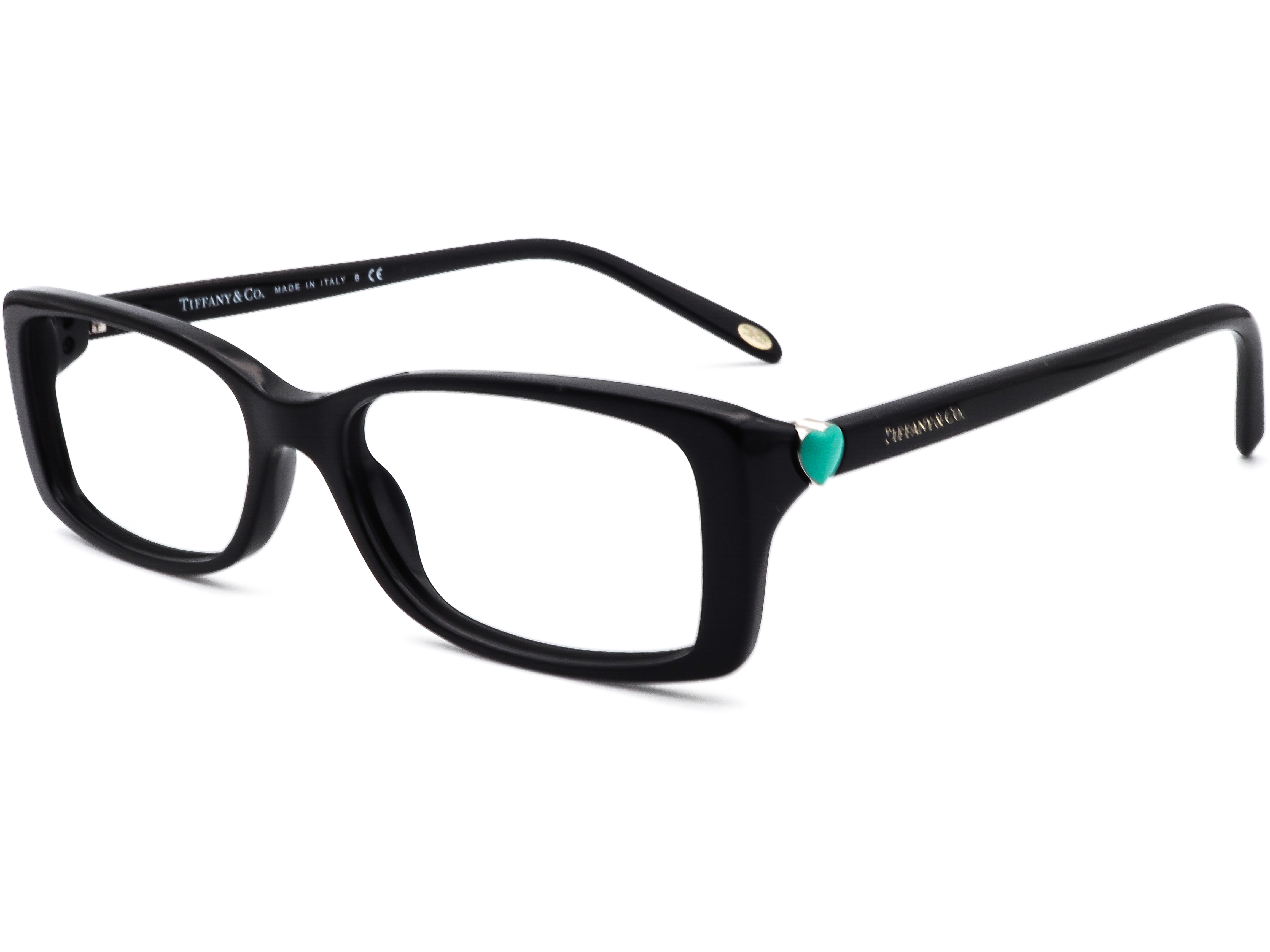 Tiffany & Co. TF 2098 8001 Eyeglasses