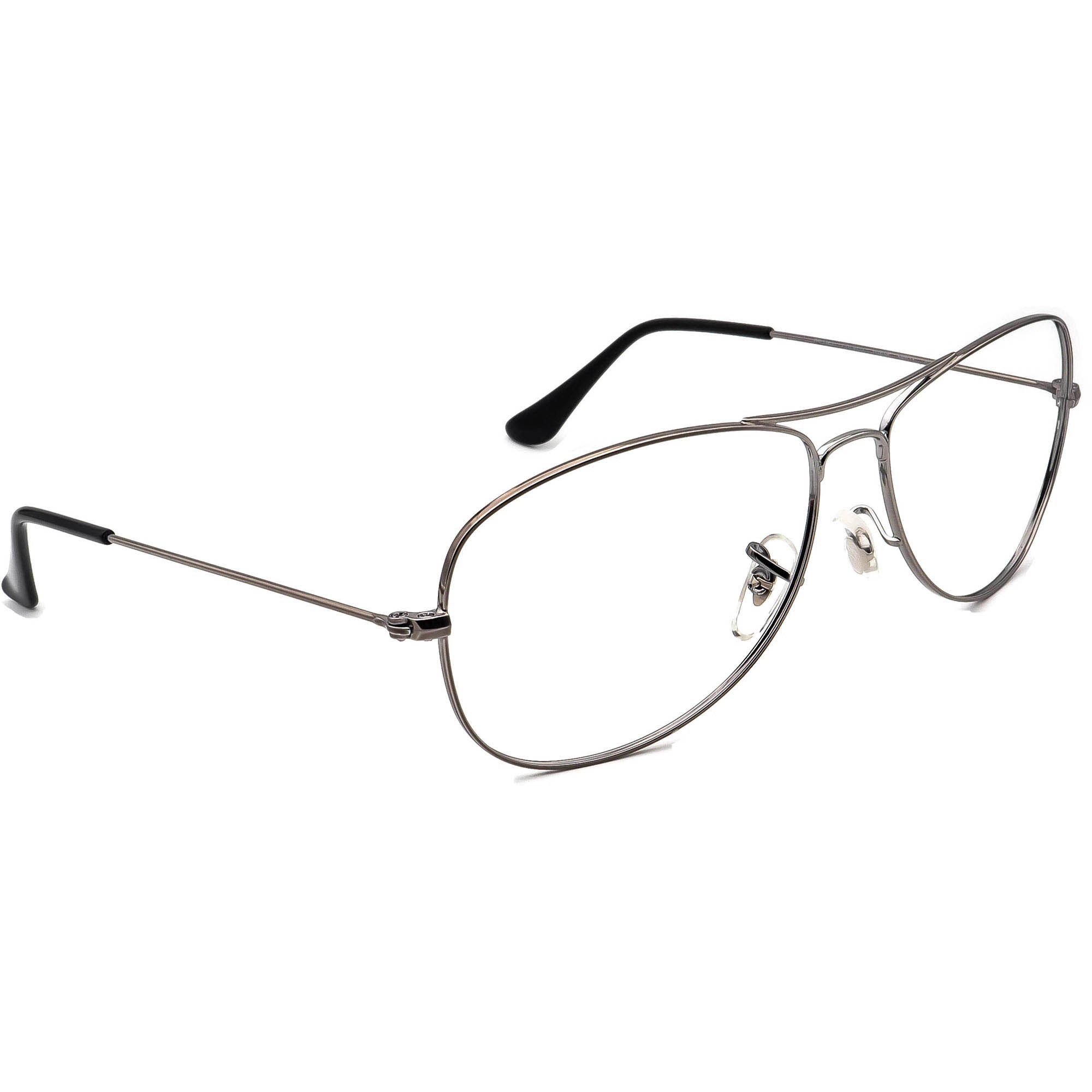 Ray-Ban RB 3362 Cockpit 004/58 Sunglasses Frame Only