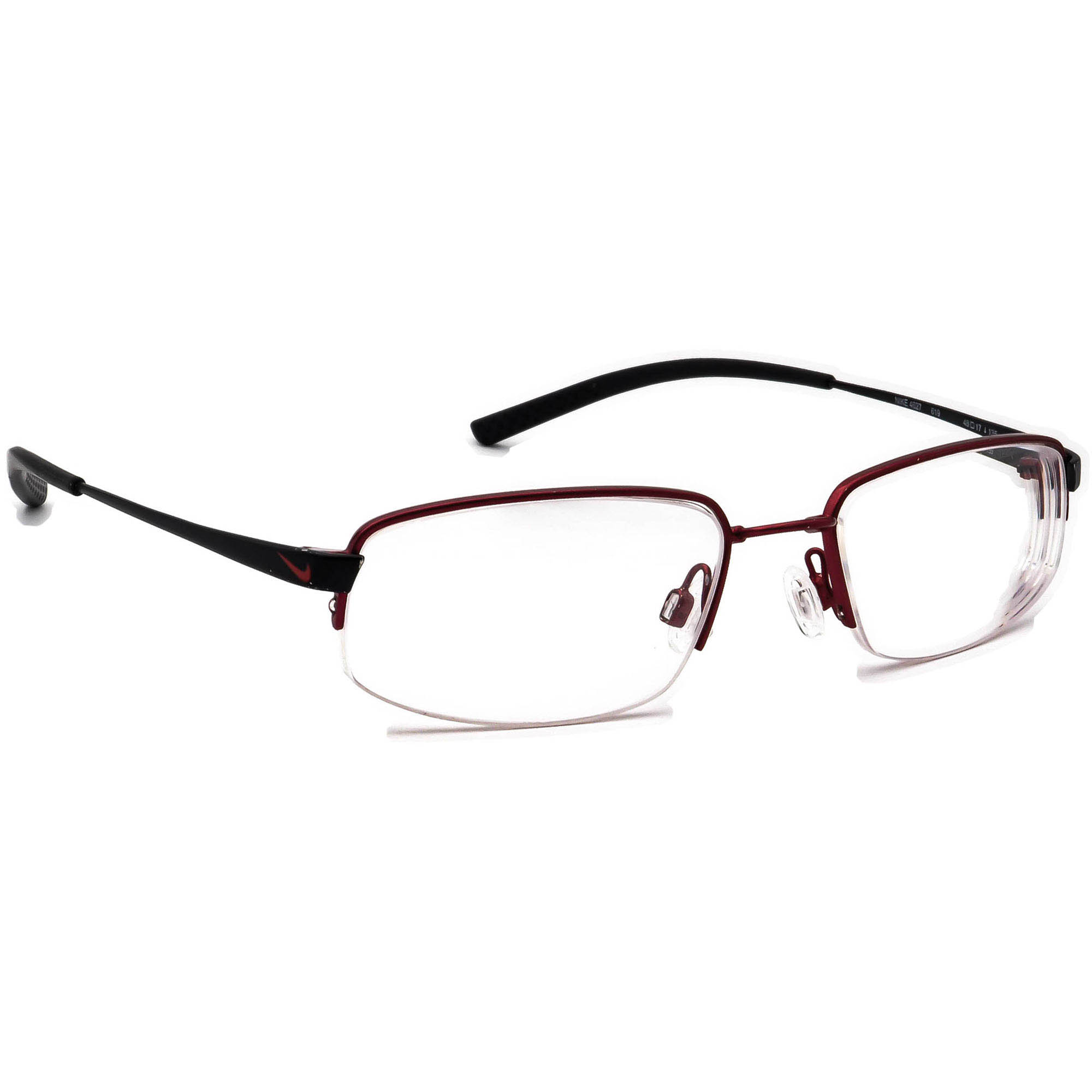 Nike 4627 619 Flexon Eyeglasses