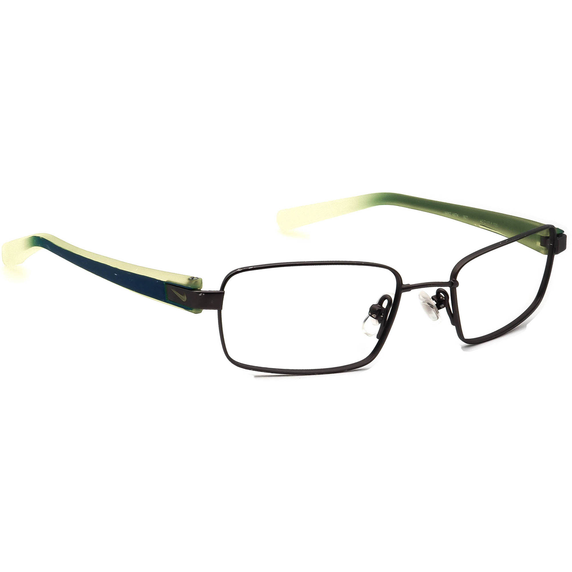 Nike 4674 927 Flexon Bridge Eyeglasses