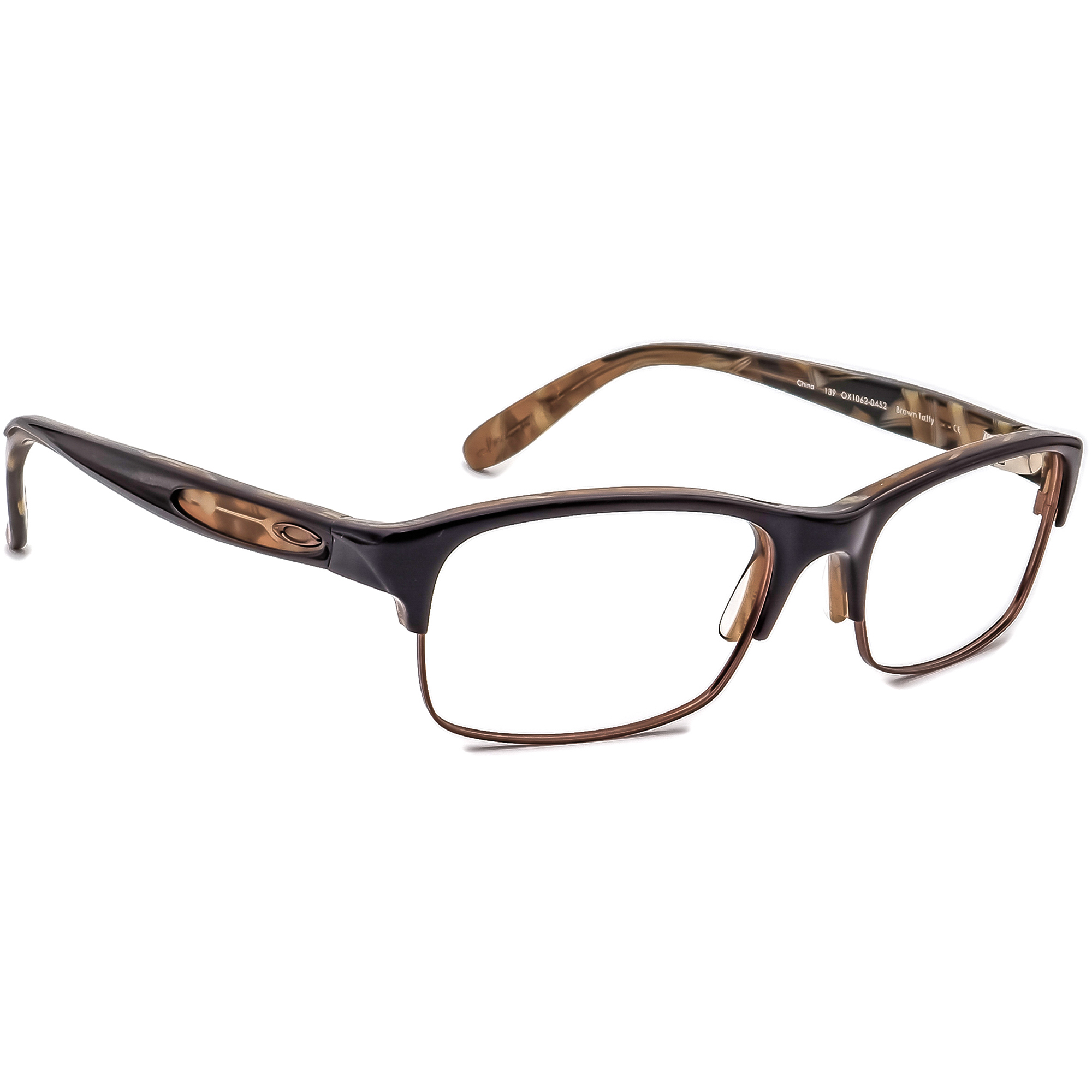 Oakley OX1062-0452 Irreverent Eyeglasses