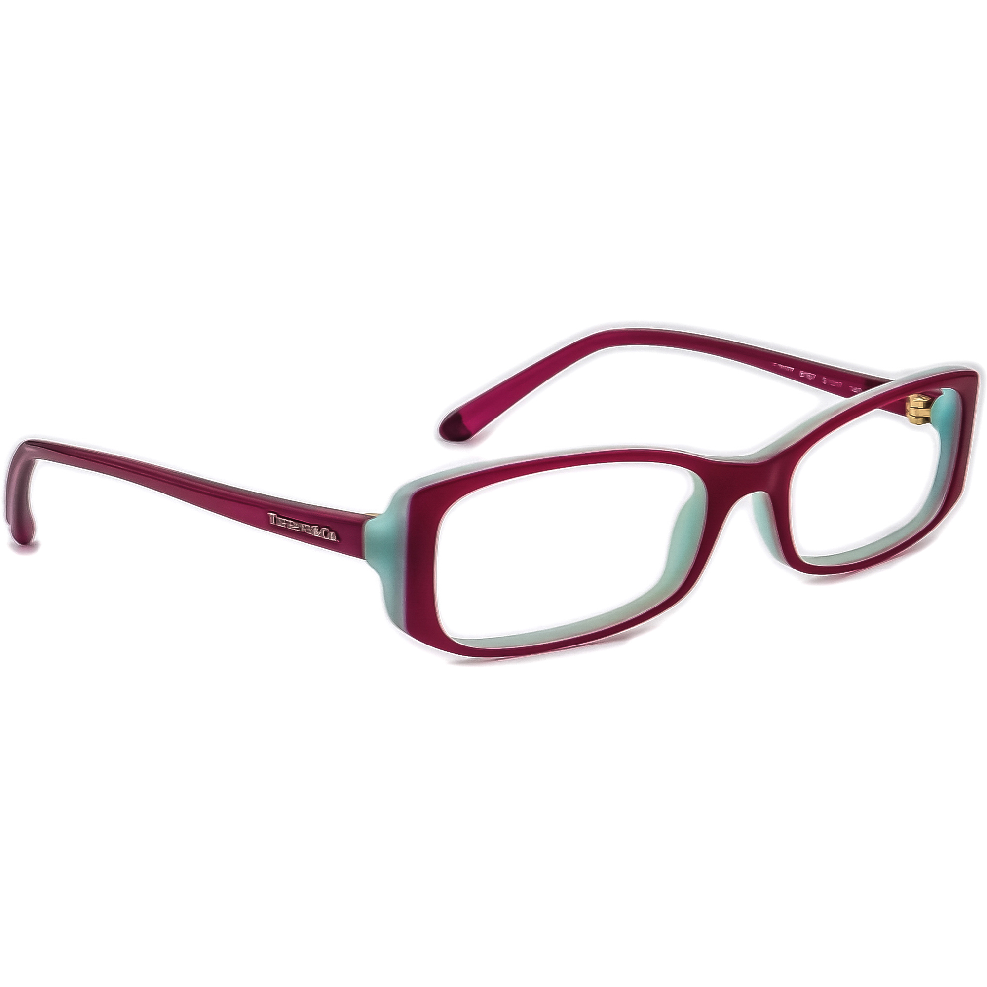 Tiffany & Co. TF 2077 8167 Eyeglasses