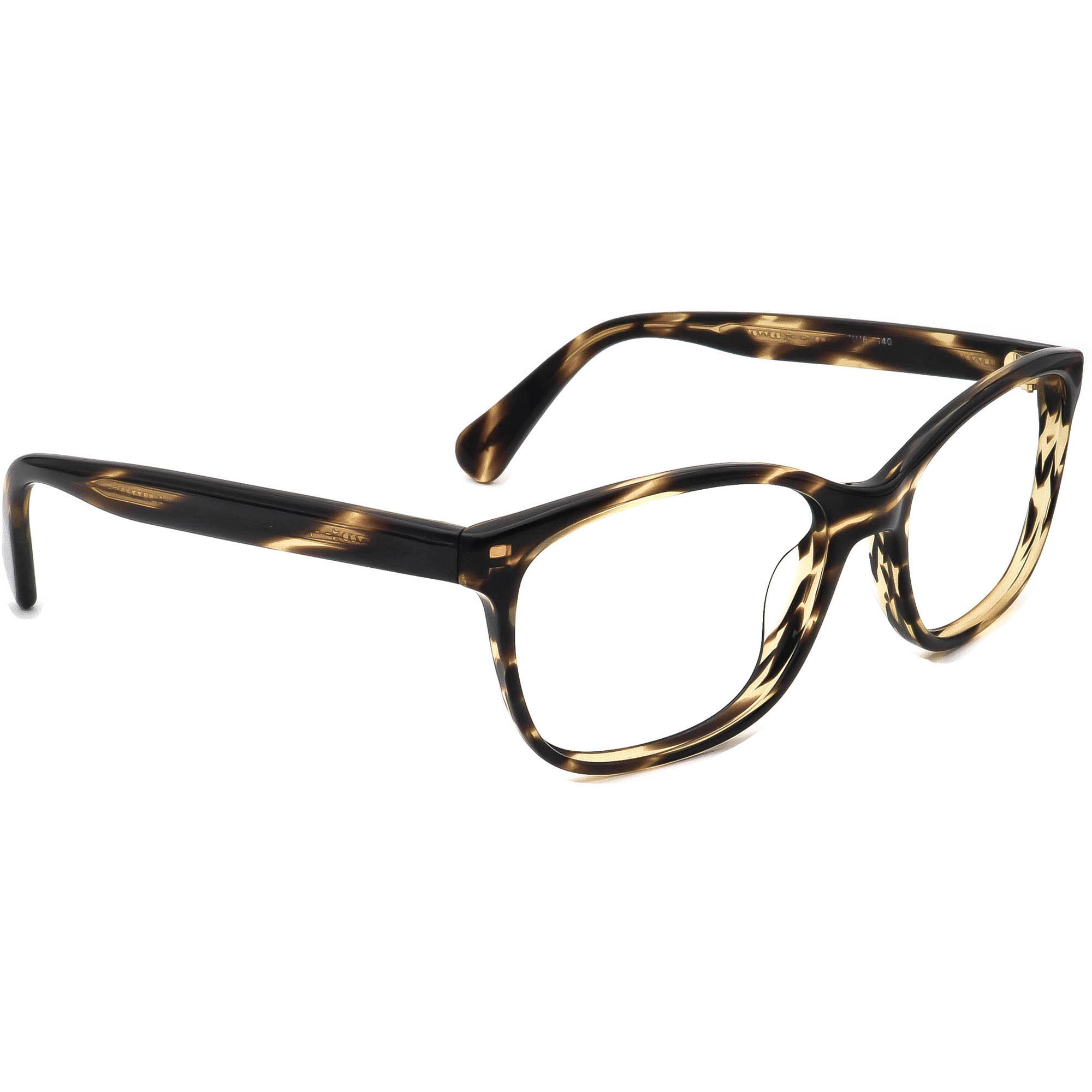 Oliver Peoples OV5251 LORELL 1003 Eyeglasses