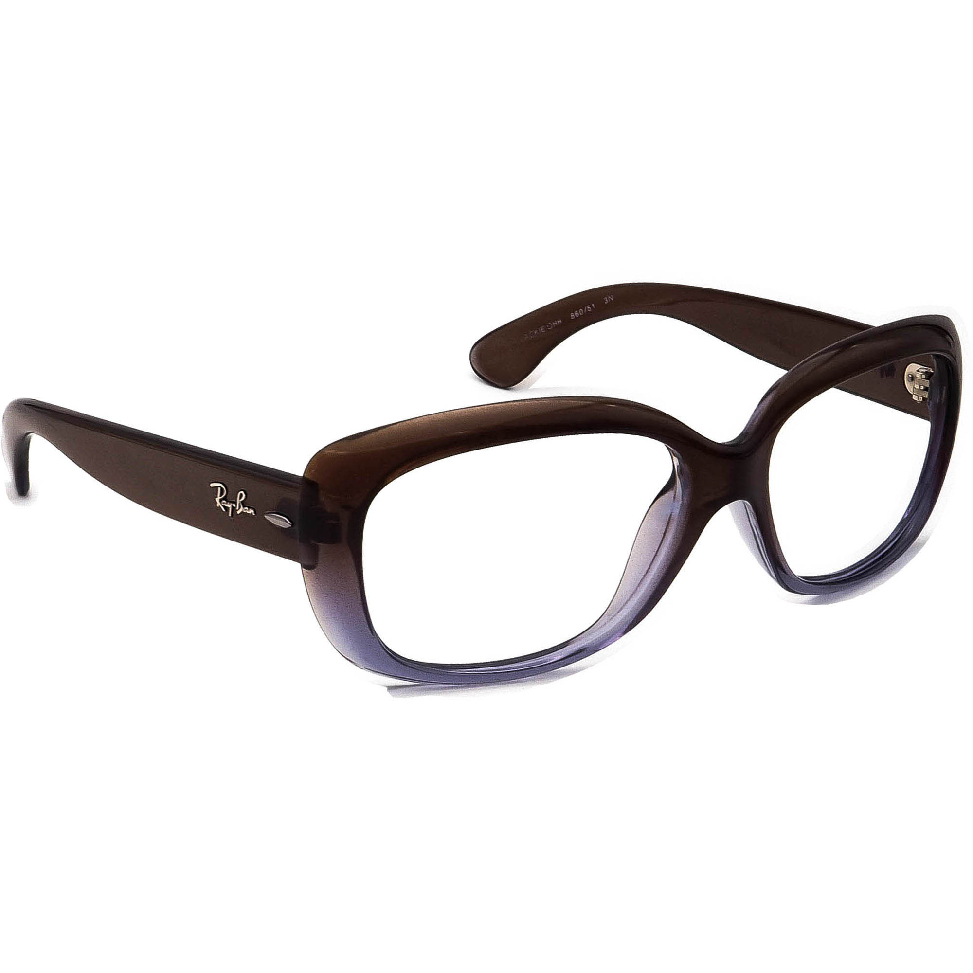 Ray-Ban Jackie OHH 860/51 Sunglasses Frame Only