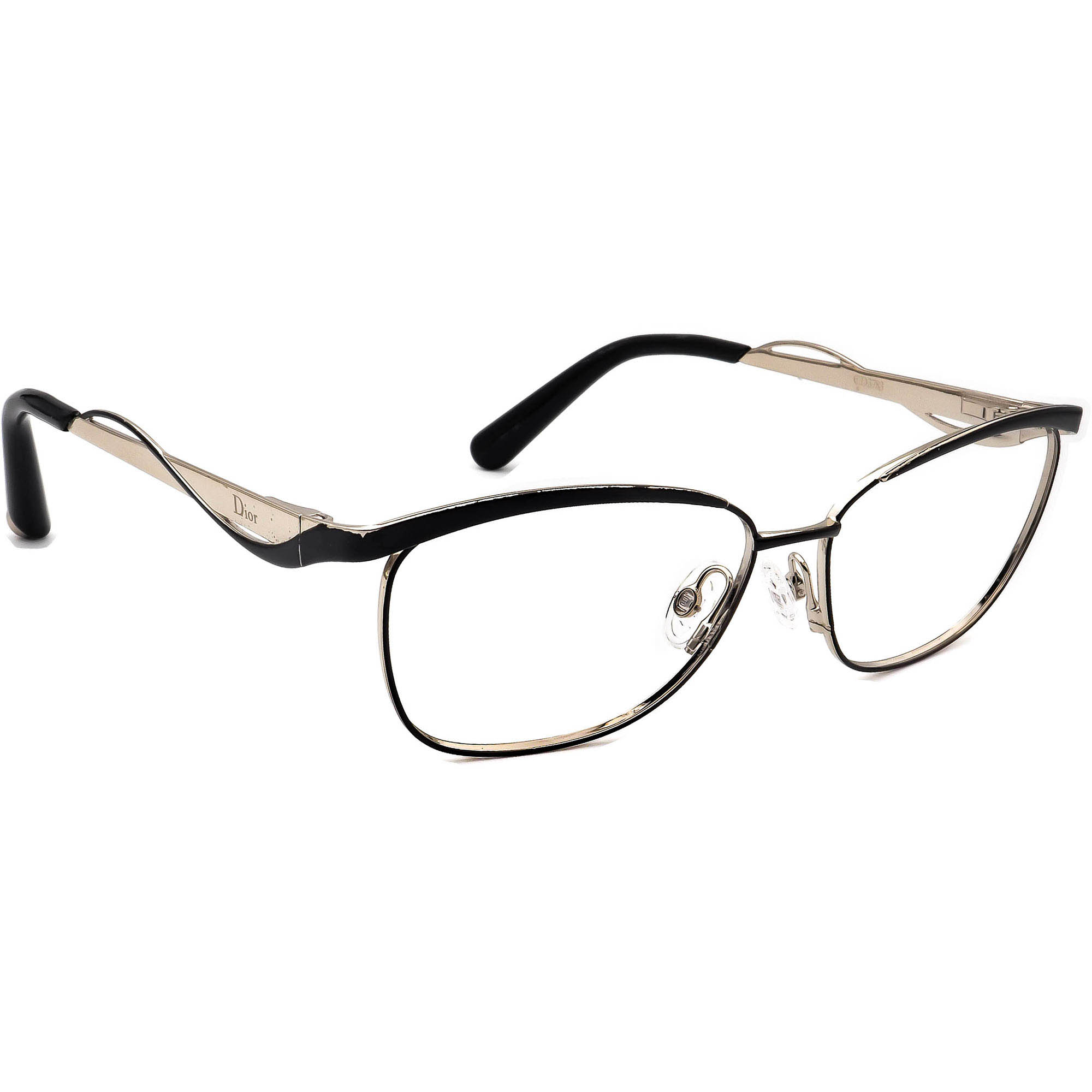 Christian Dior CD3783 0G8Q Eyeglasses
