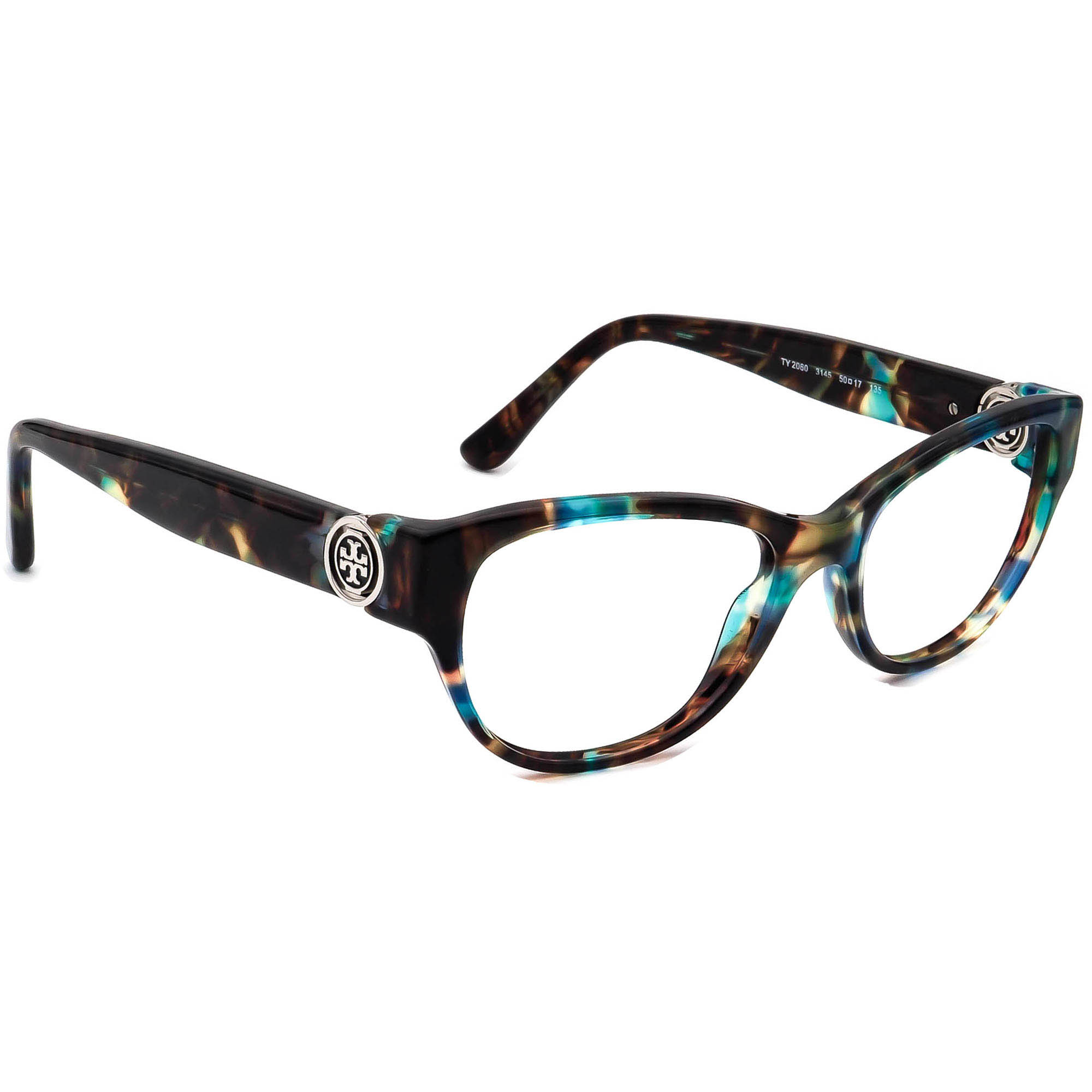 Tory Burch TY 2060 3145 Eyeglasses