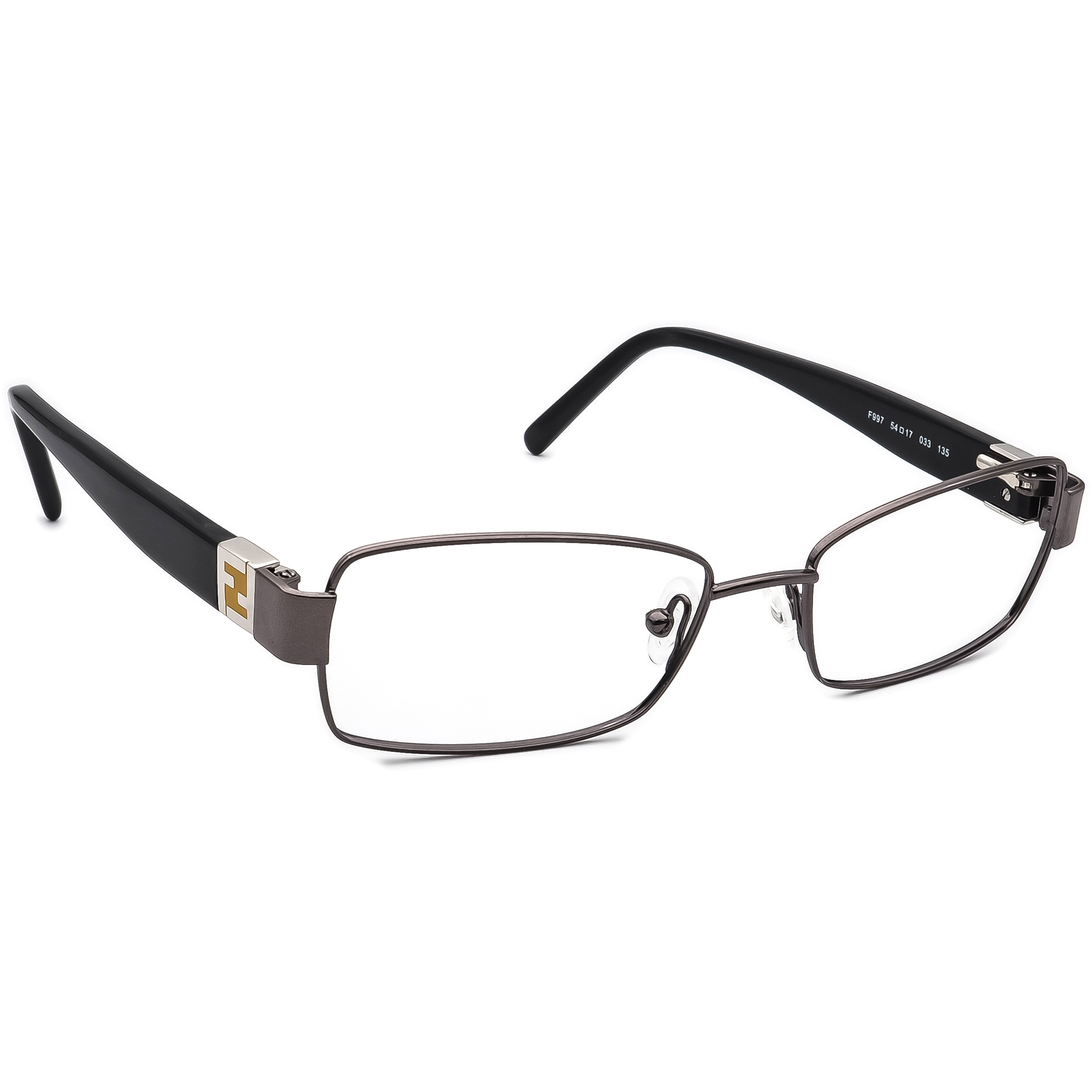 Fendi F997 033 Eyeglasses