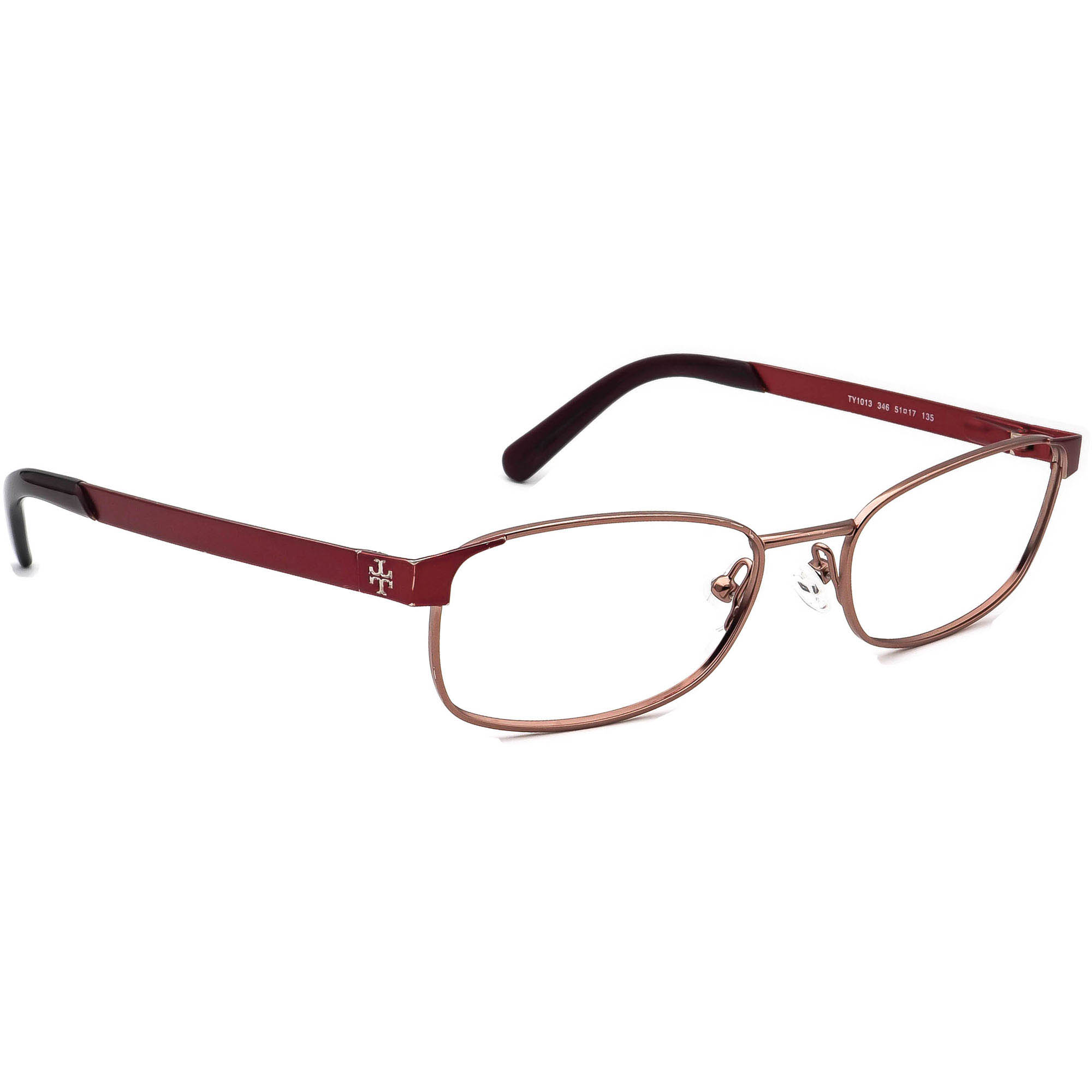 Tory Burch TY1013 346 Eyeglasses