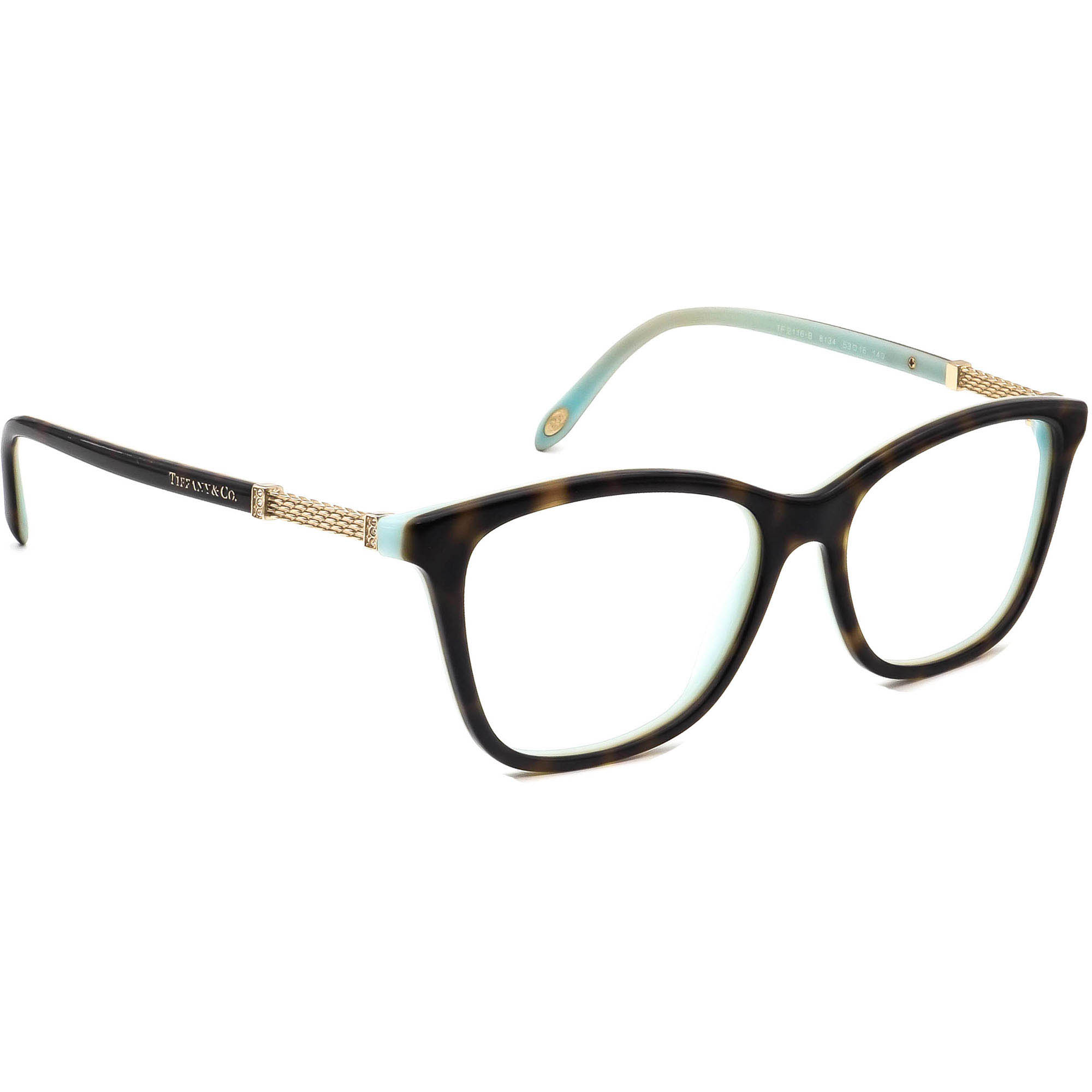 Tiffany & Co. TF 2116-B 8134 Eyeglasses