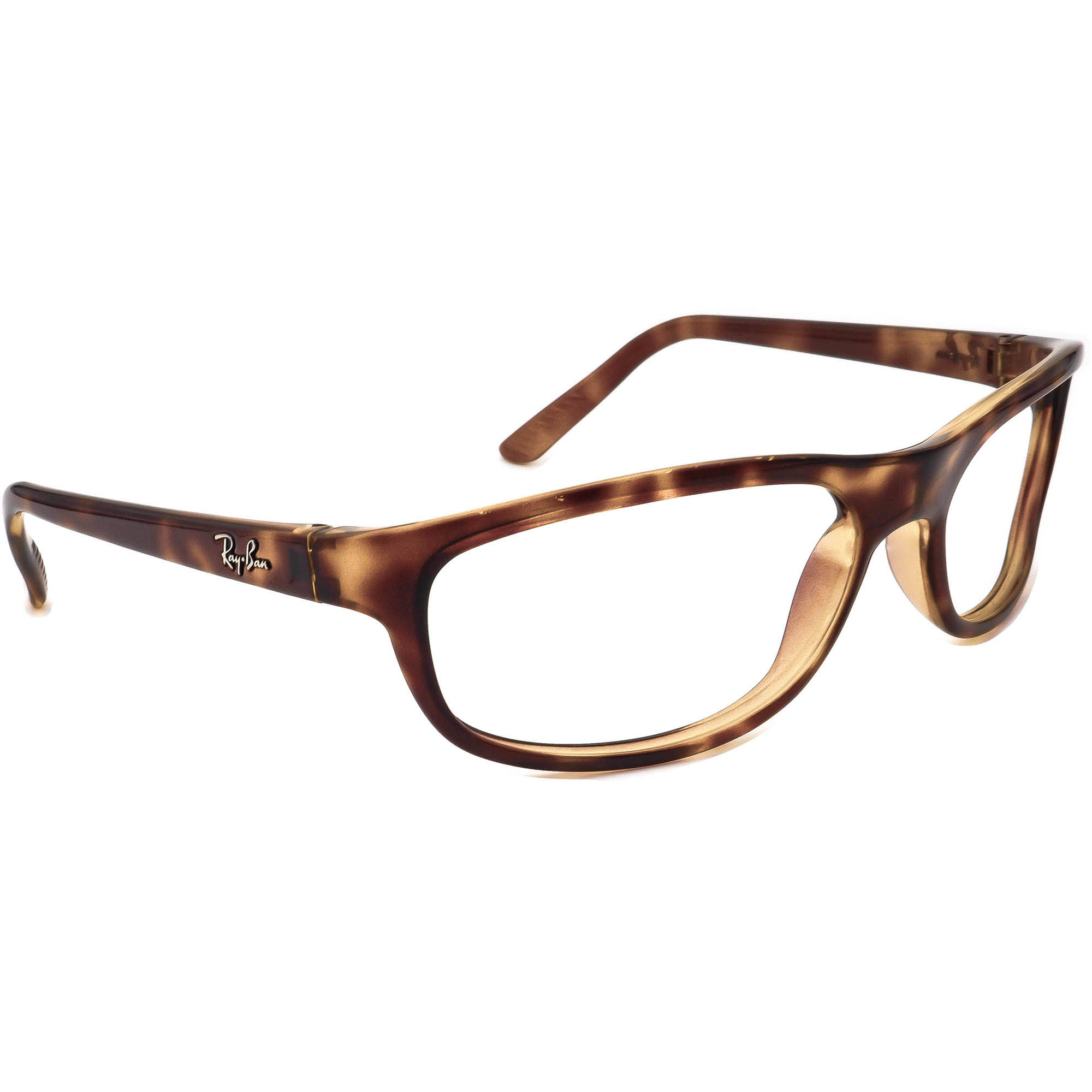Ray-Ban RB 4114 642 Sunglasses Frame Only