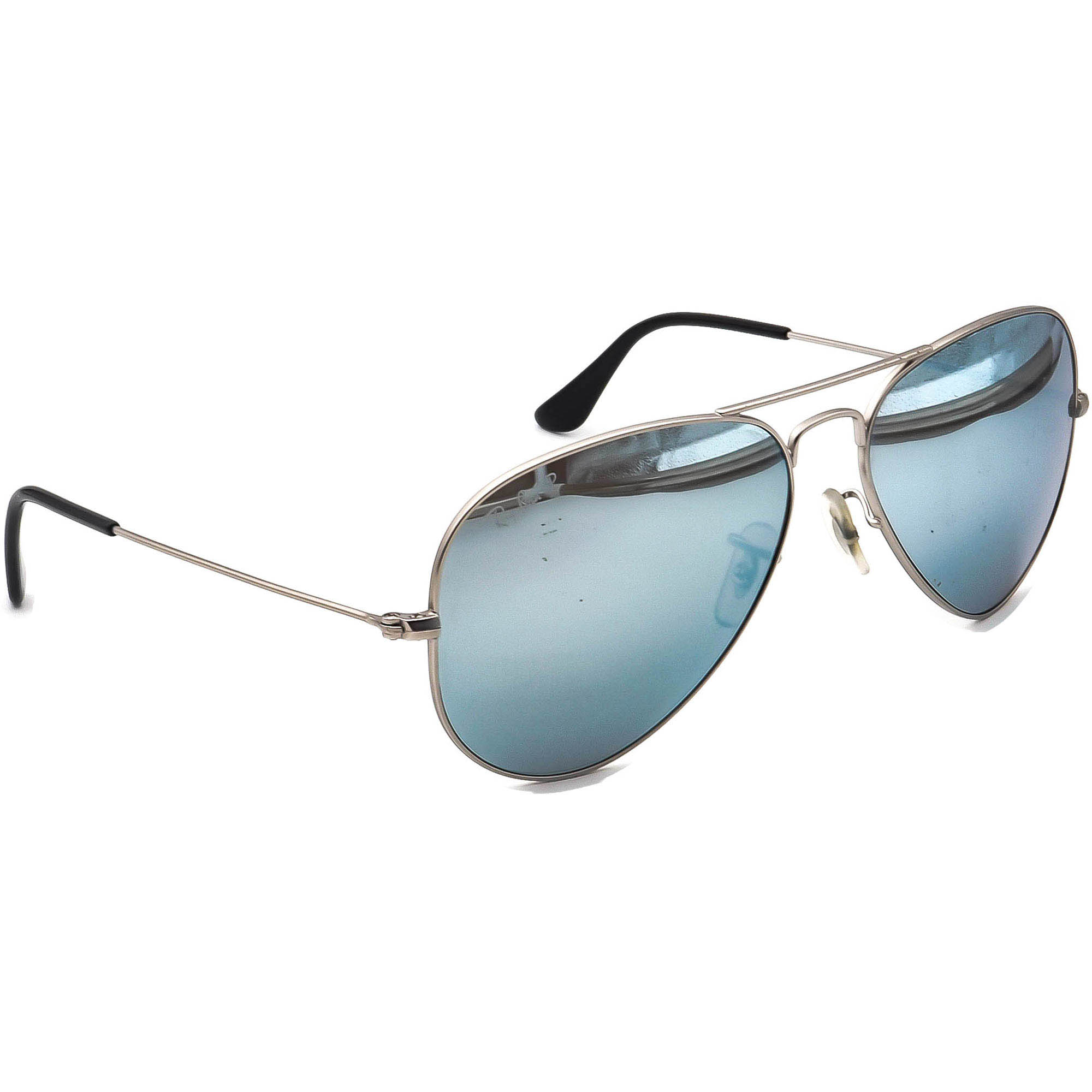 Ray-Ban RB 3025 Aviator Large Metal 019/W3 Sunglasses
