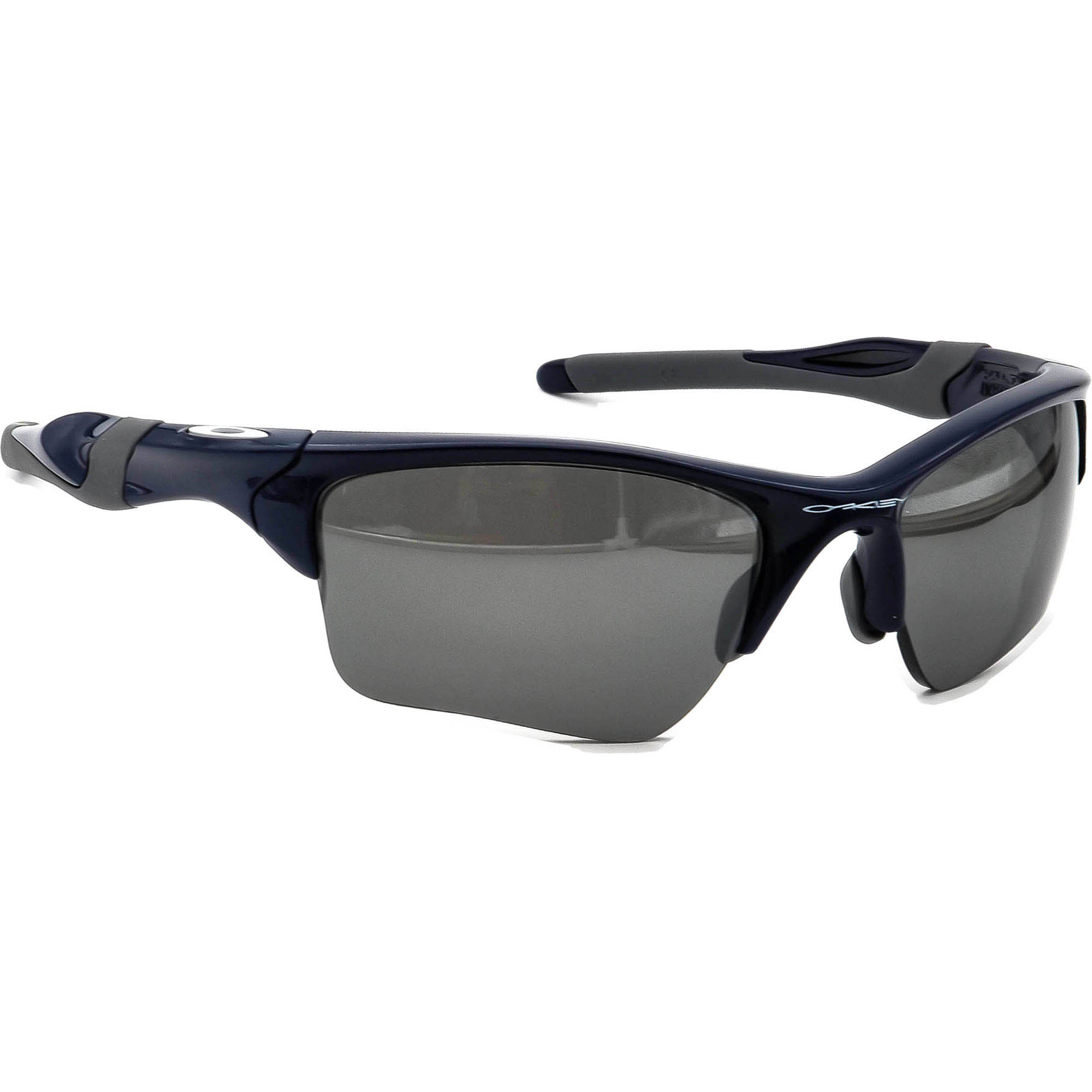 Oakley Half Jacket 2.0 Sunglasses Frame Only