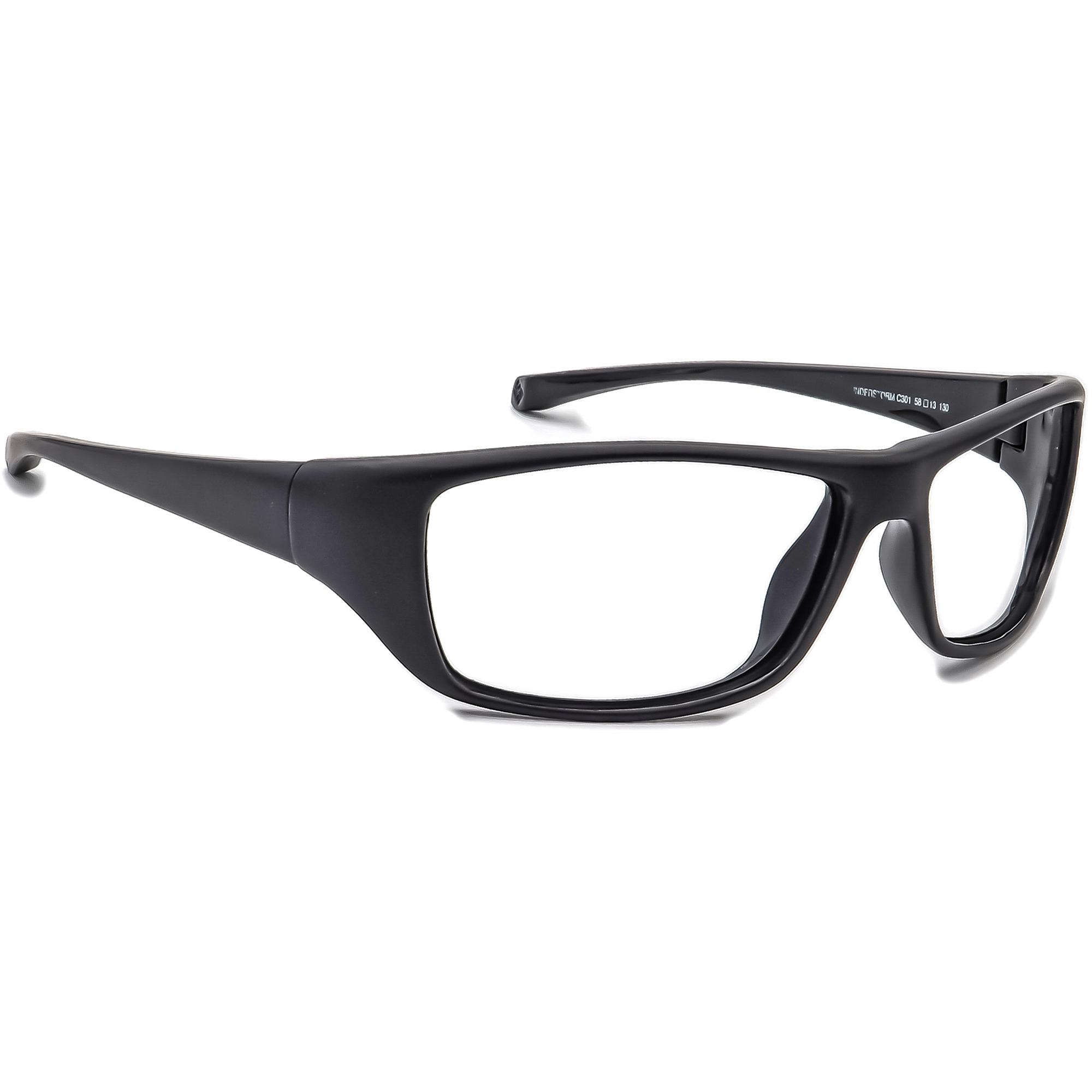 Columbia Thunderstorm C301 Sunglasses Frame Only