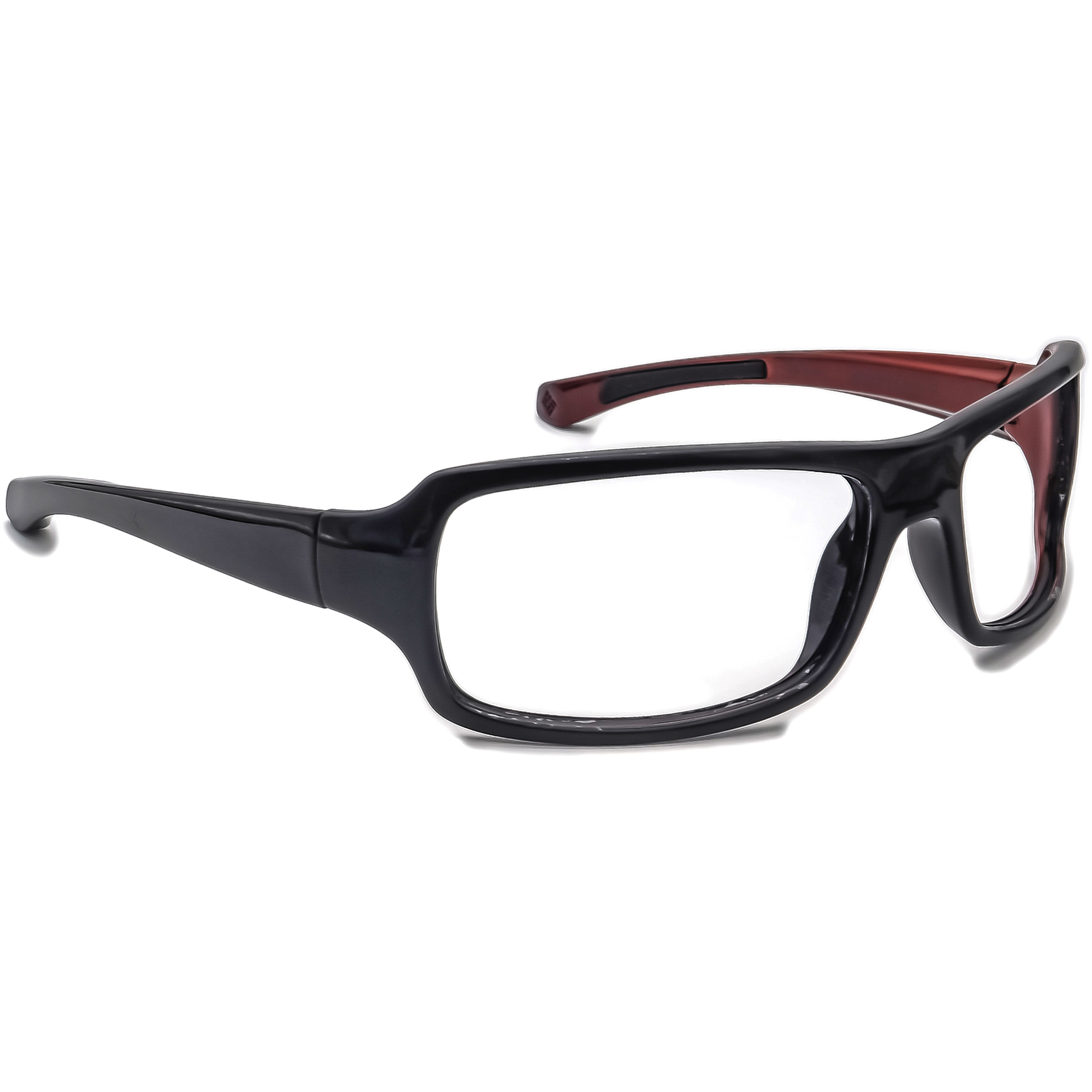 Columbia Humboldt C01 Sunglasses Frame Only