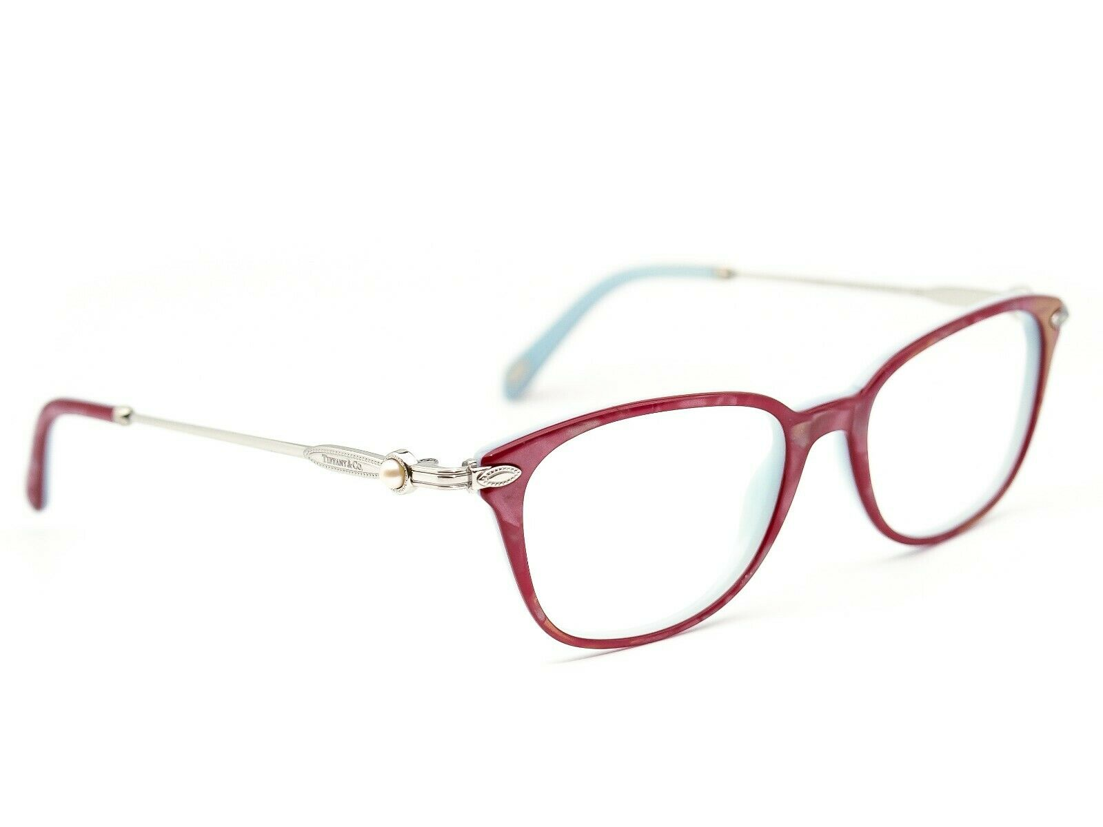 Tiffany & Co. TF 2096-H 8184 Eyeglasses