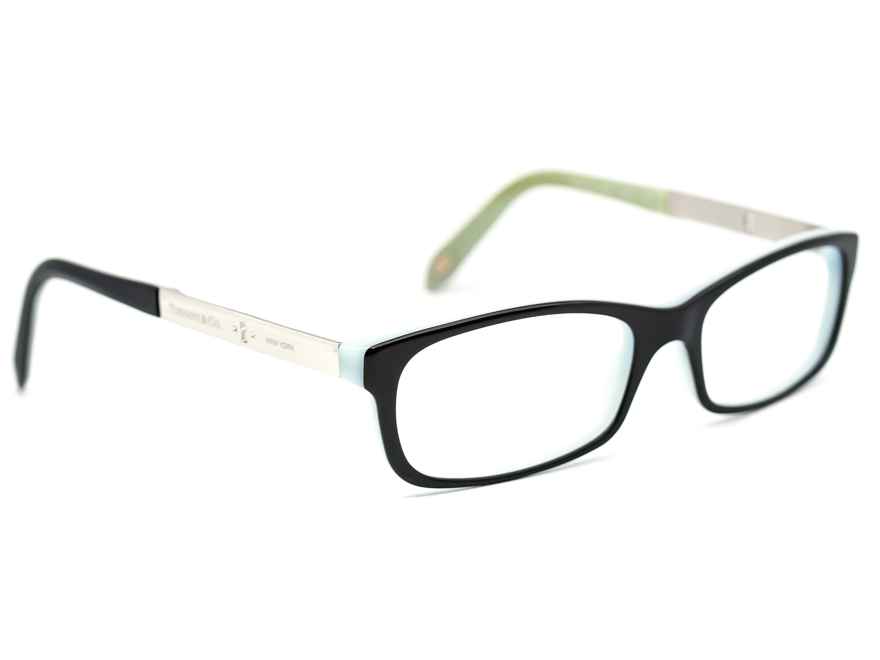 Tiffany & Co. TY 2071-B 8055 Eyeglasses