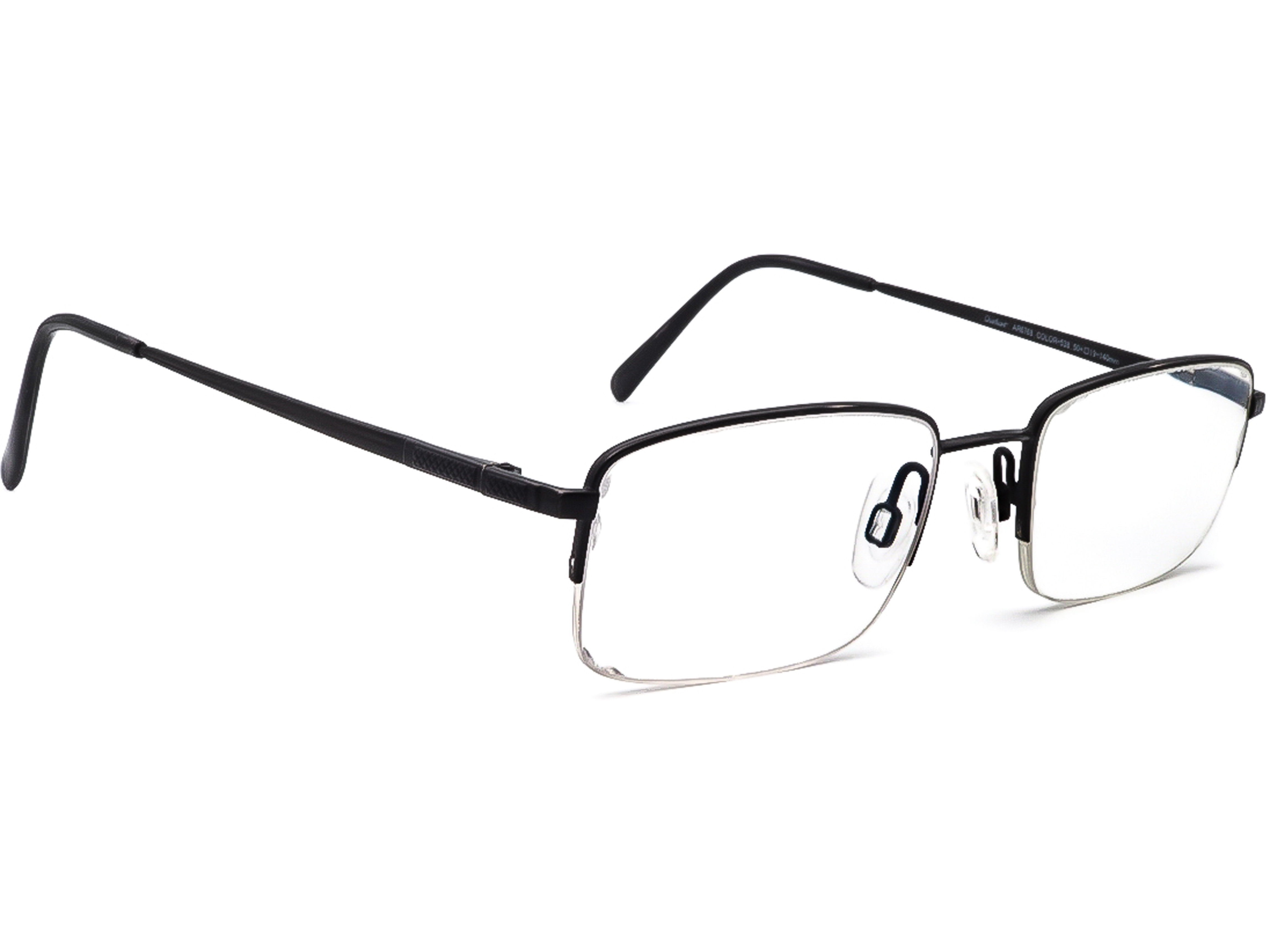Charmant AR6768 Color-538 ARISTAR Eyeglasses