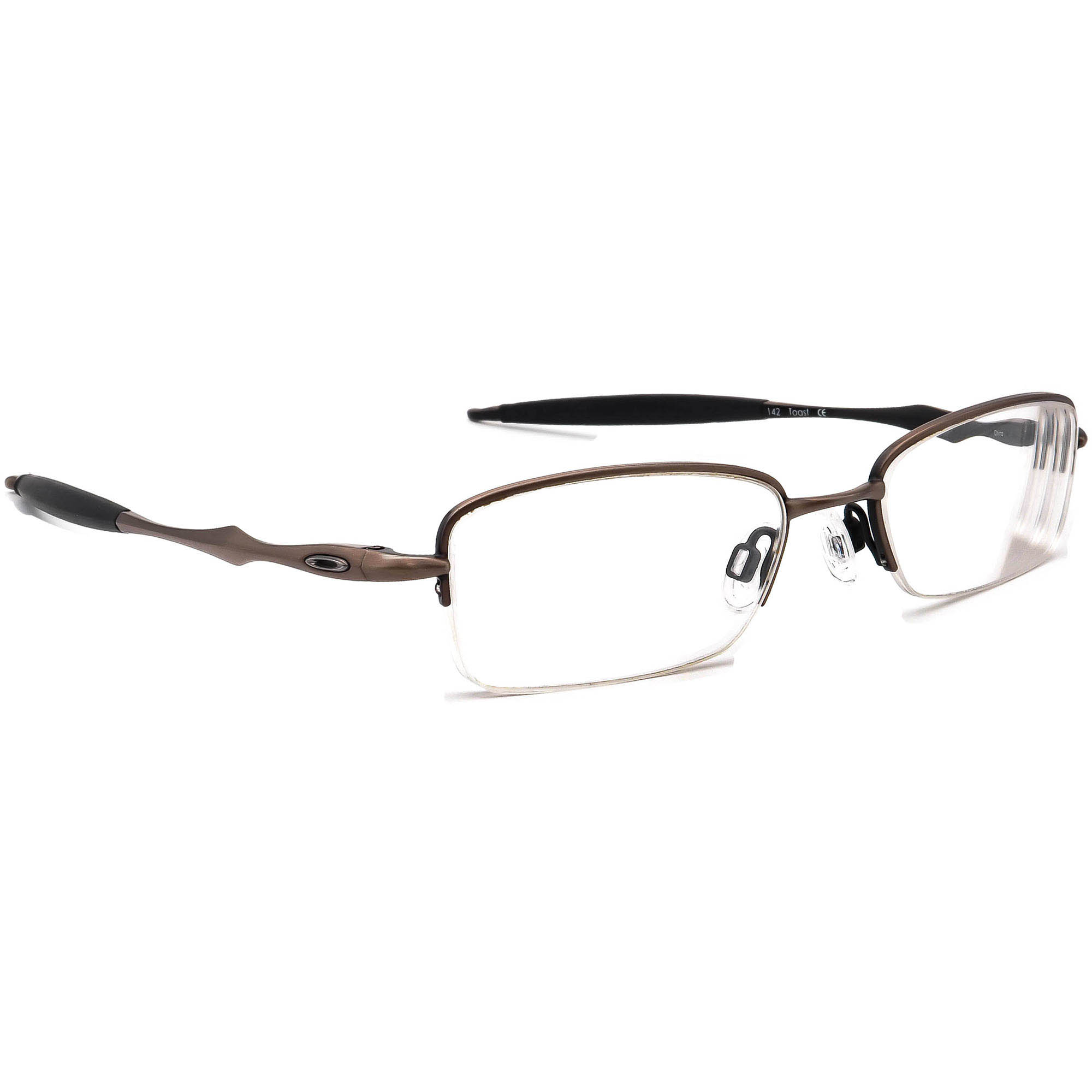 Oakley Sculpt 2.0 Eyeglasses