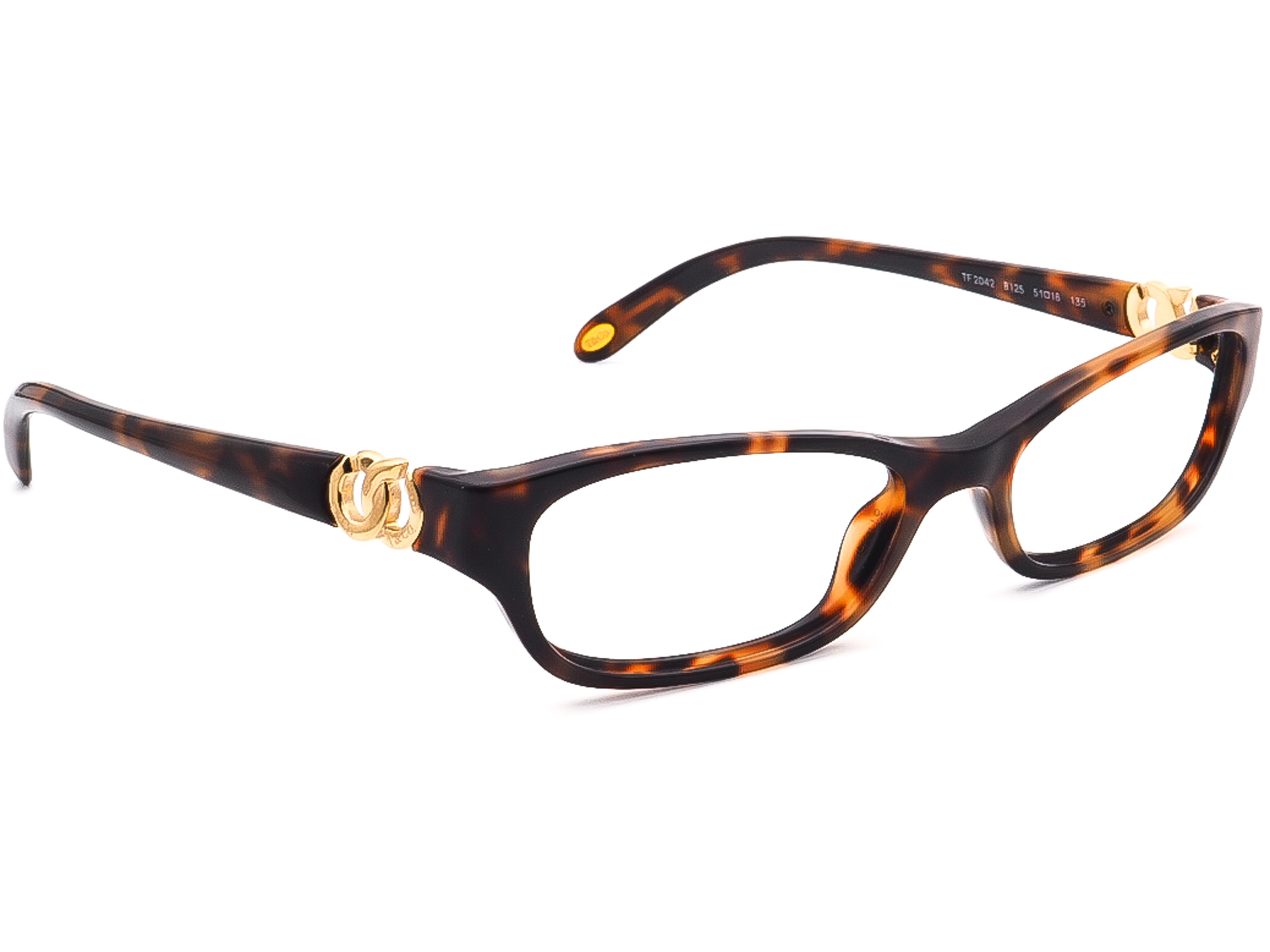 Tiffany & Co. TF 2042 8125 Eyeglasses
