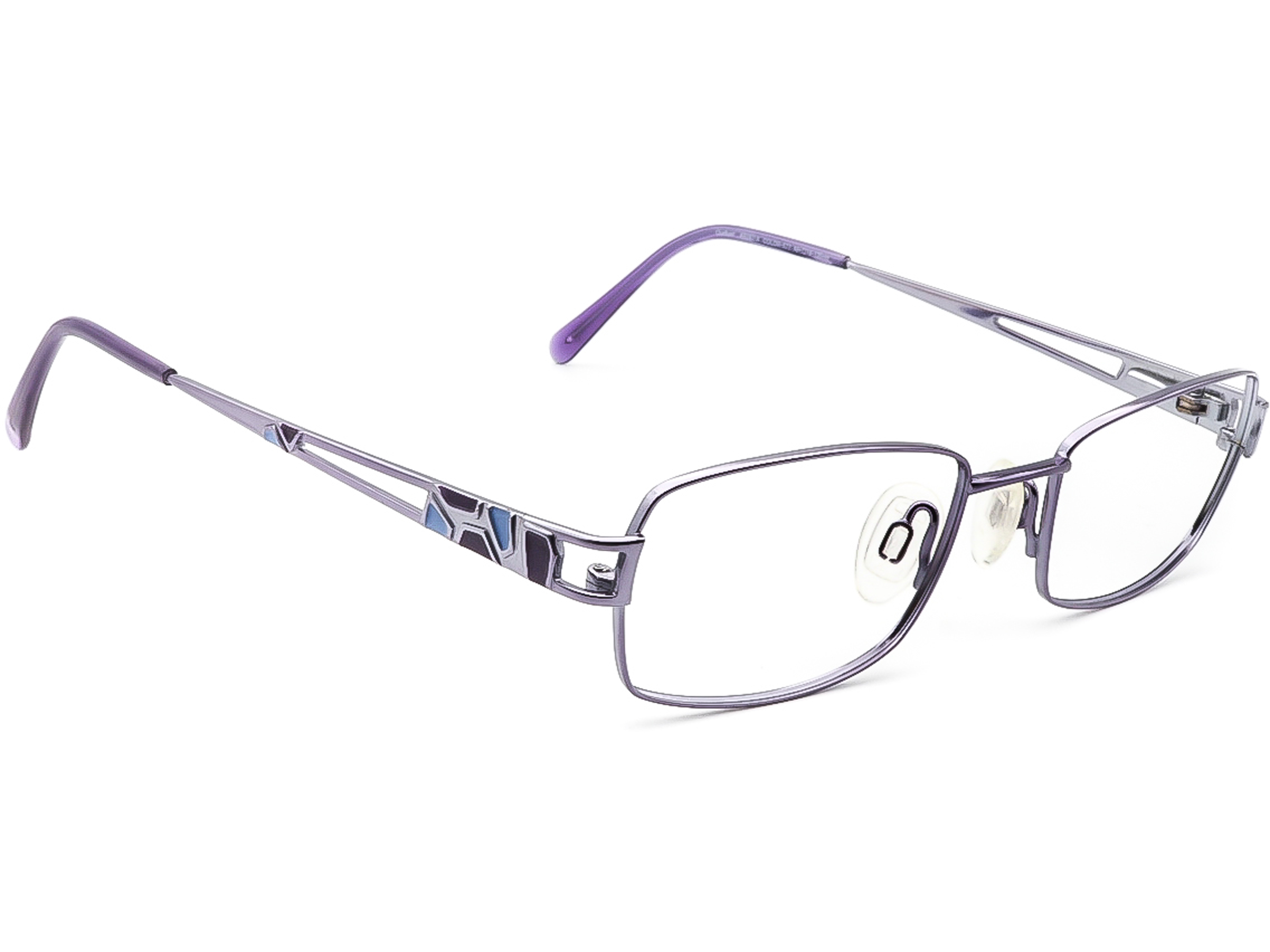 Charmant AR16316 Aristar Color-577 Eyeglasses