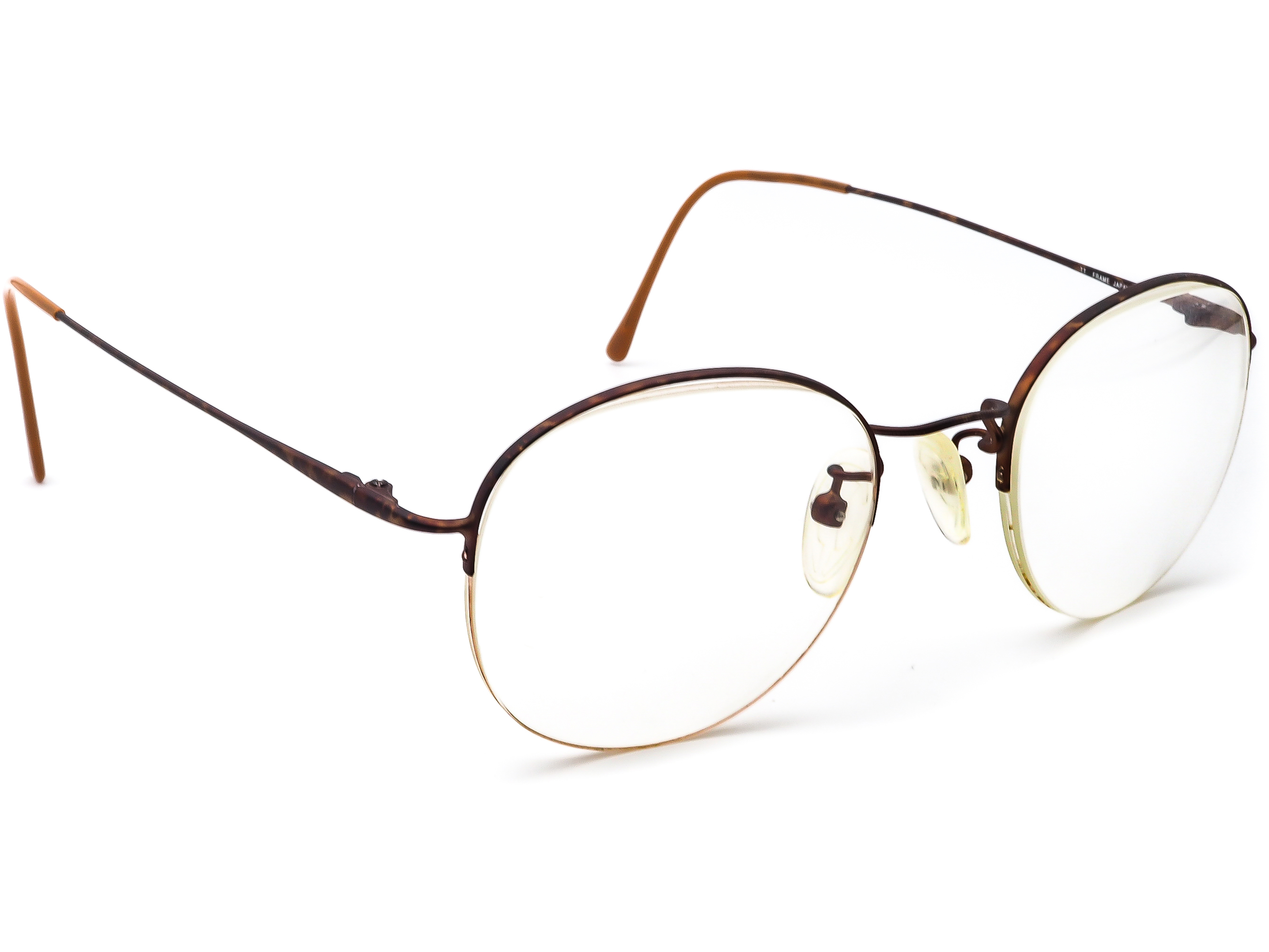 Charmant 4430 Eyeglasses
