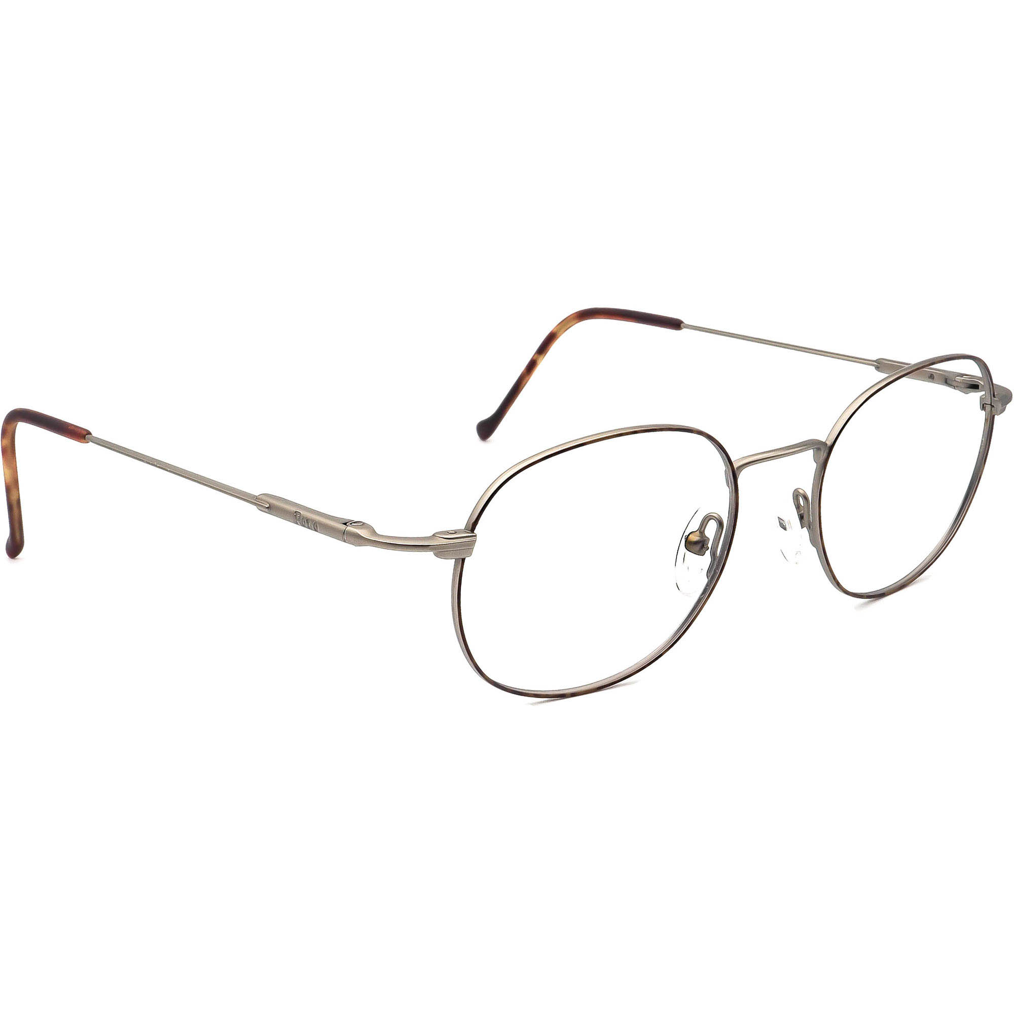 Ralph Lauren Polo 310 PC3  Eyeglasses