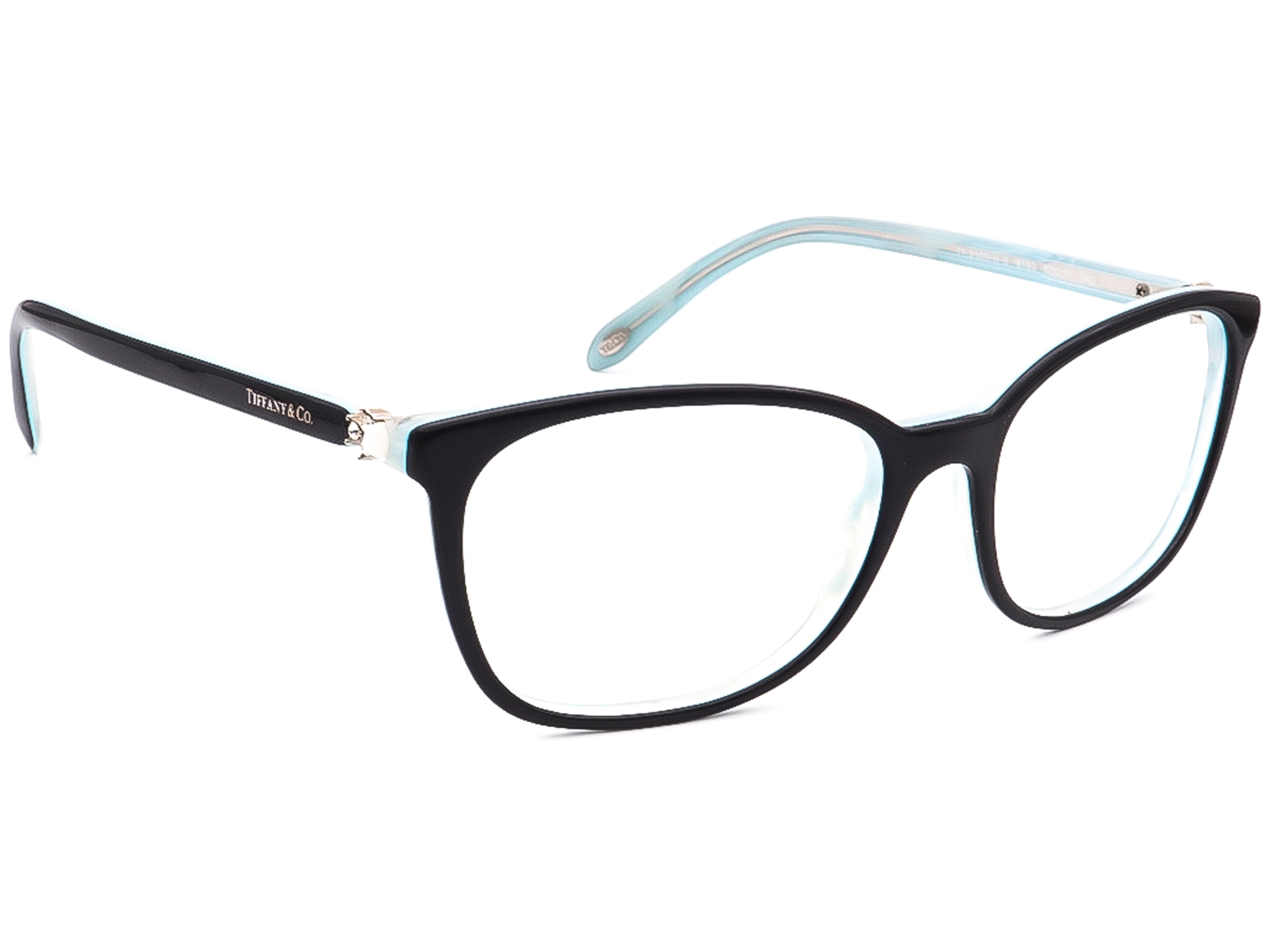 Tiffany & Co. TF 2109-H-B 8193 Eyeglasses