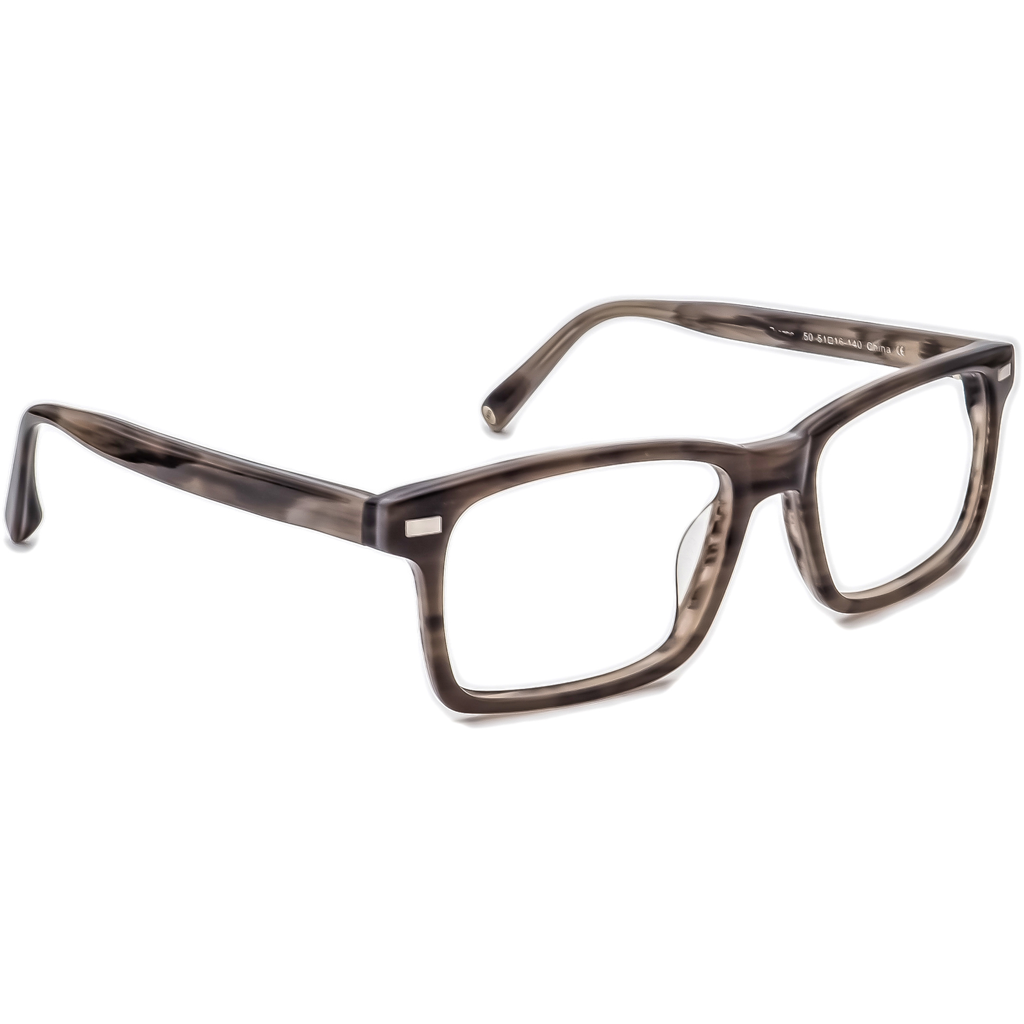 Warby Parker Pierce 150 Eyeglasses
