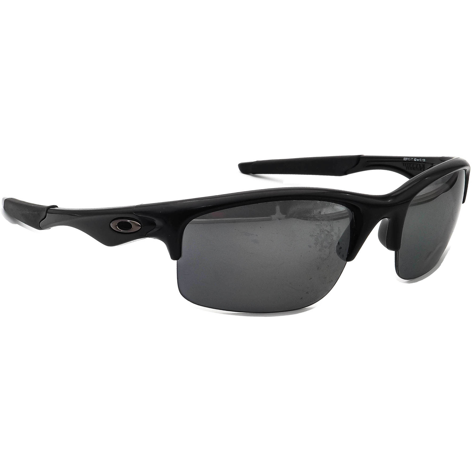 Oakley OO9164-01 Bottle Rocket Sunglasses Frame Only