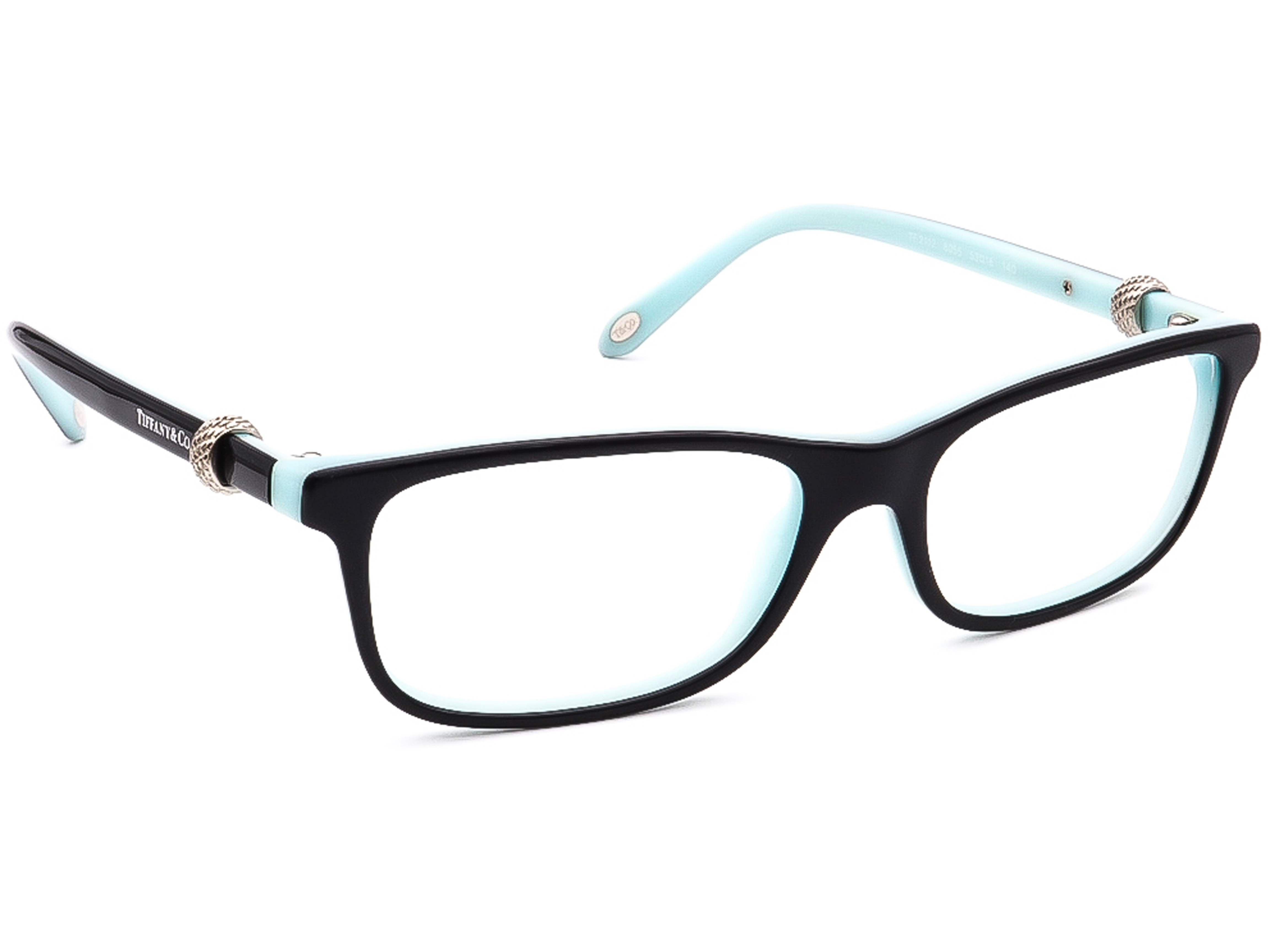 Tiffany & Co. TF 2112 8055 Eyeglasses