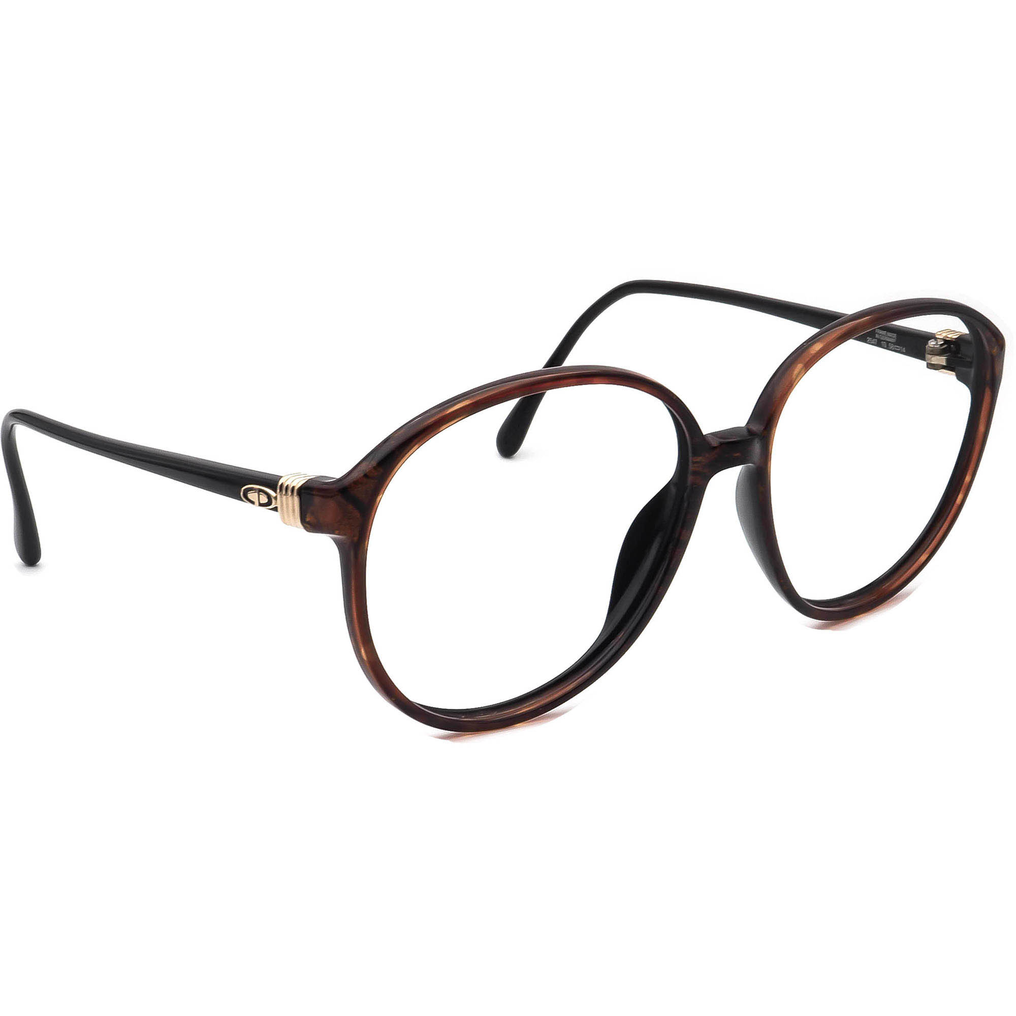 Christian Dior CD 2547 10  Sunglasses Frame Only