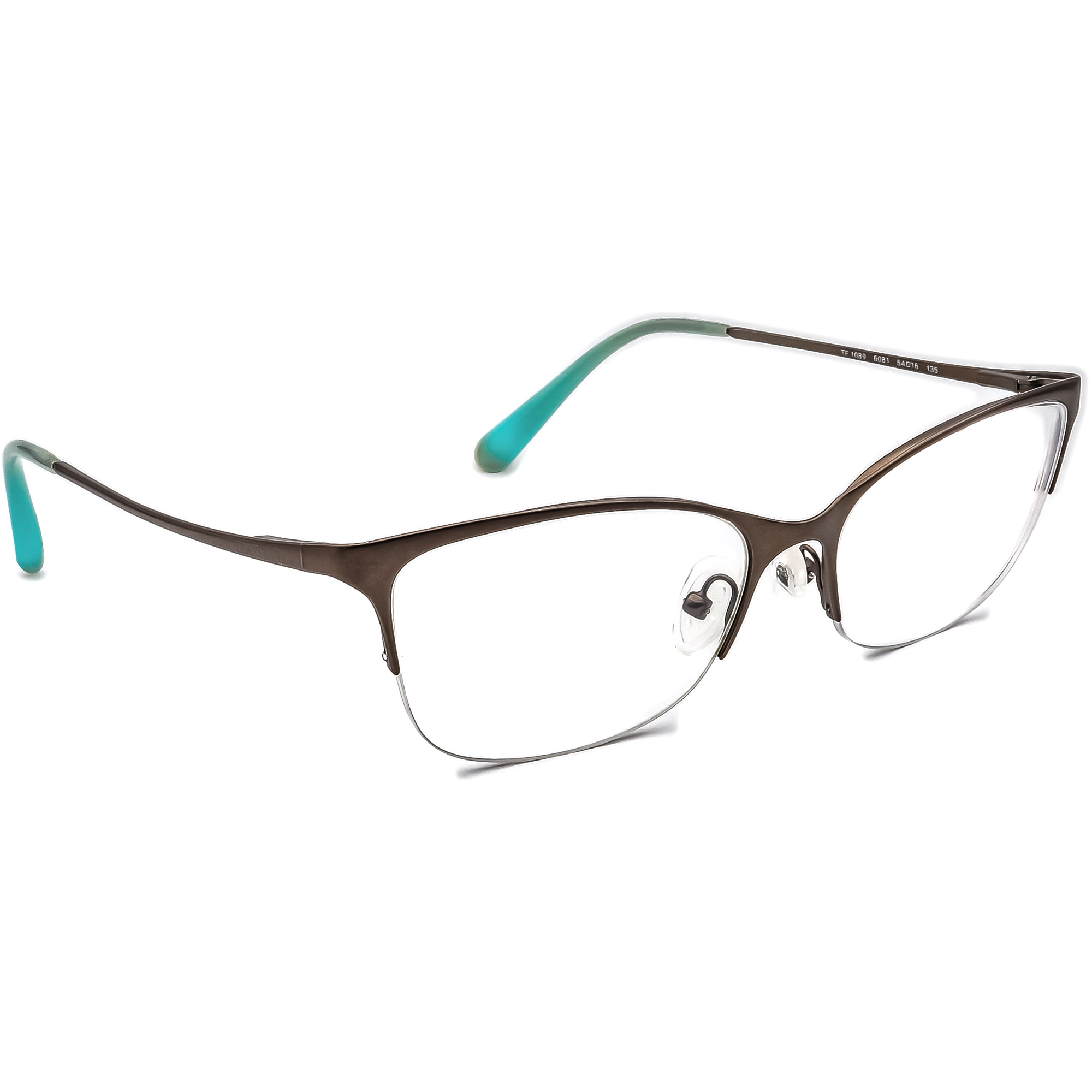 Tiffany & Co. TF 1089 6081 Eyeglasses
