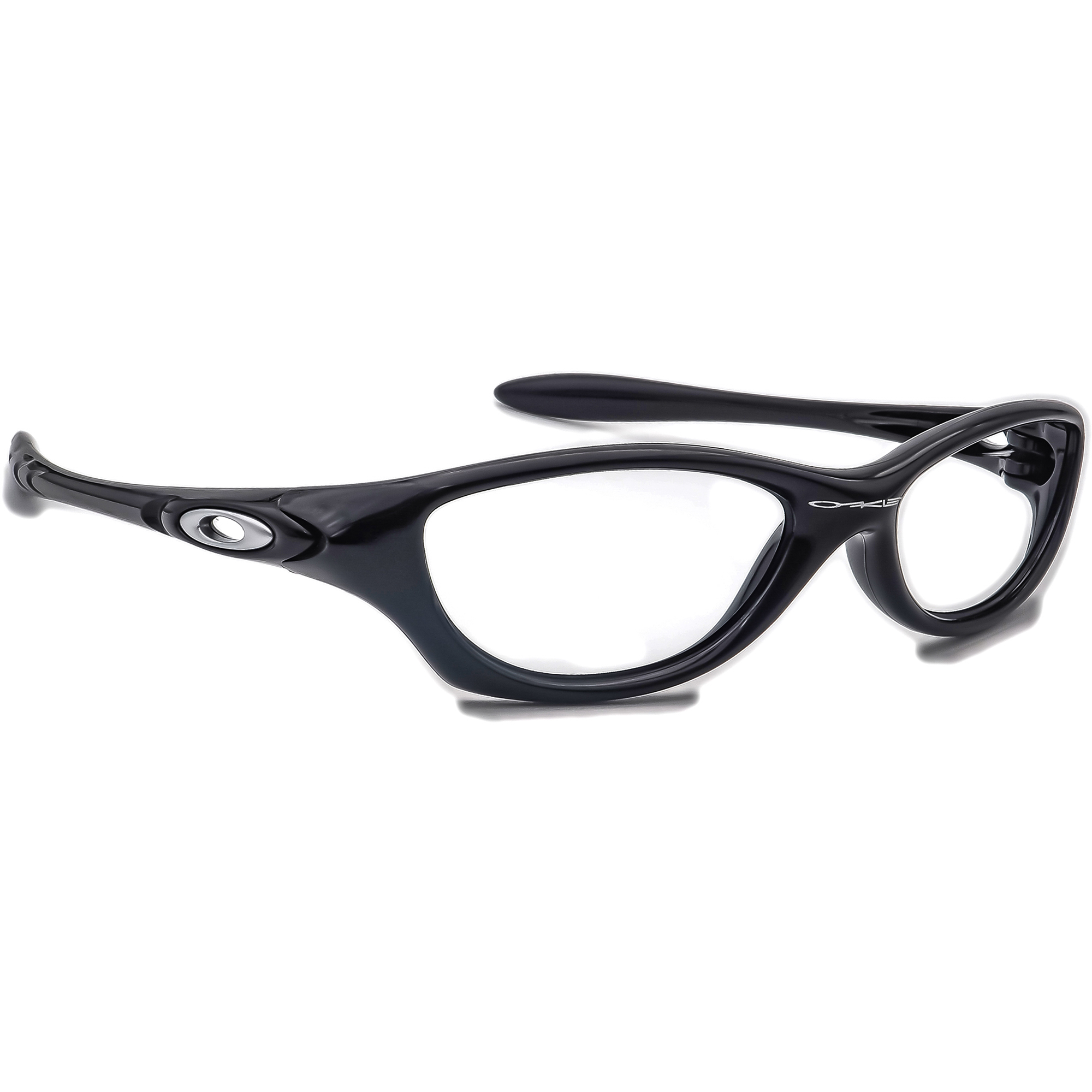 Oakley Fate Sunglasses Frame Only