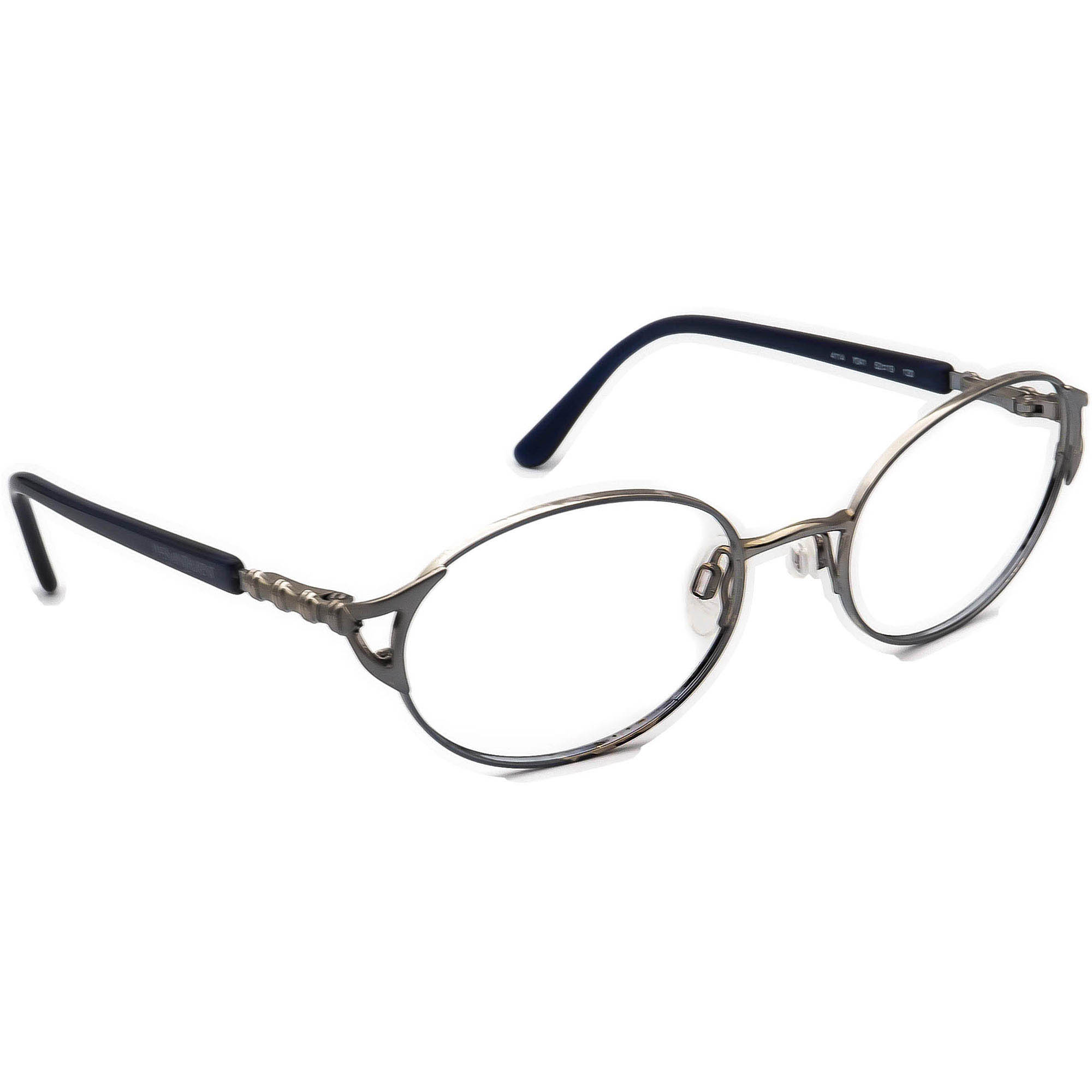 Yves Saint Laurent 4114 y341 Eyeglasses