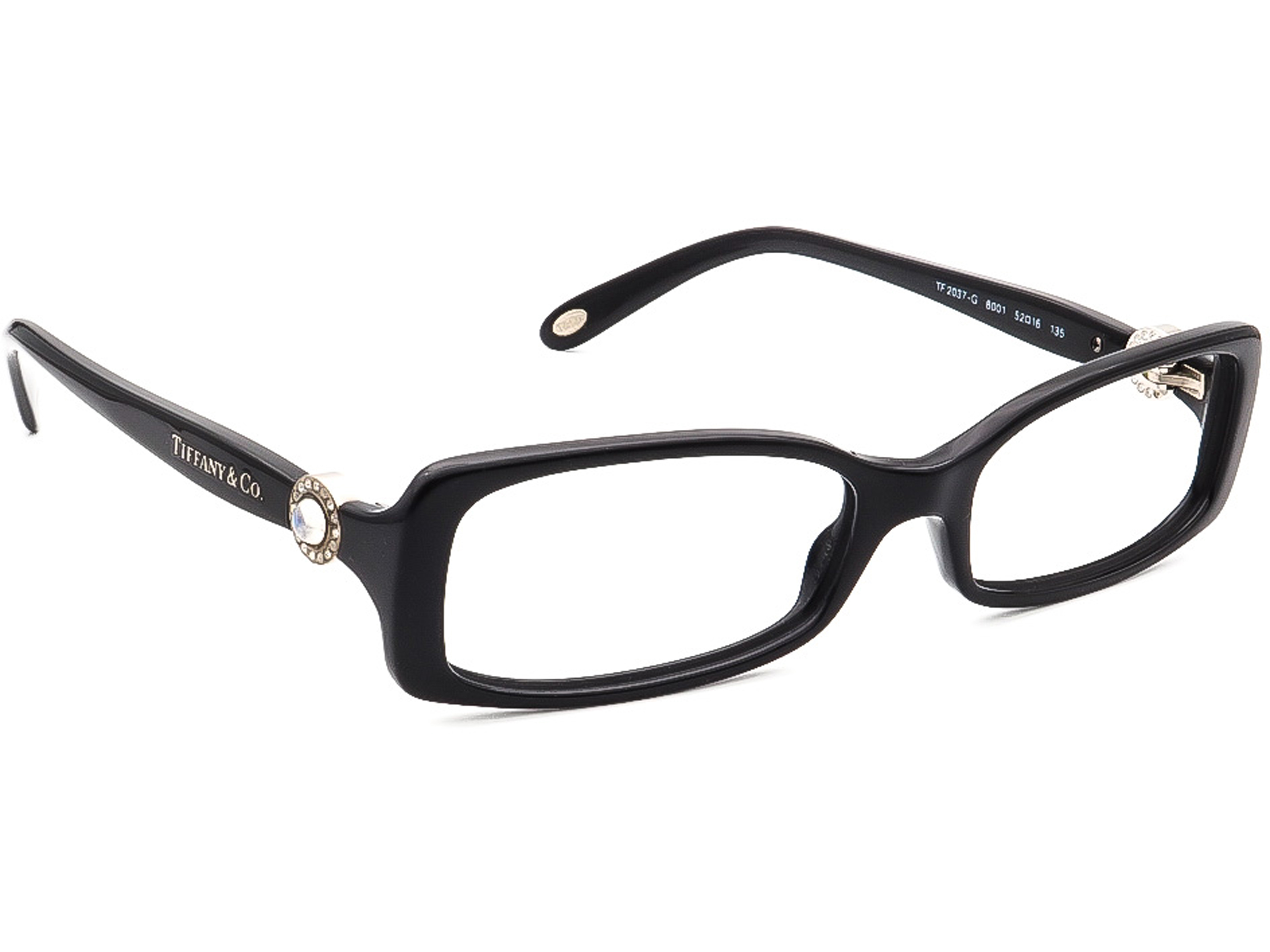 Tiffany & Co. TF 2037-G 8001 Eyeglasses