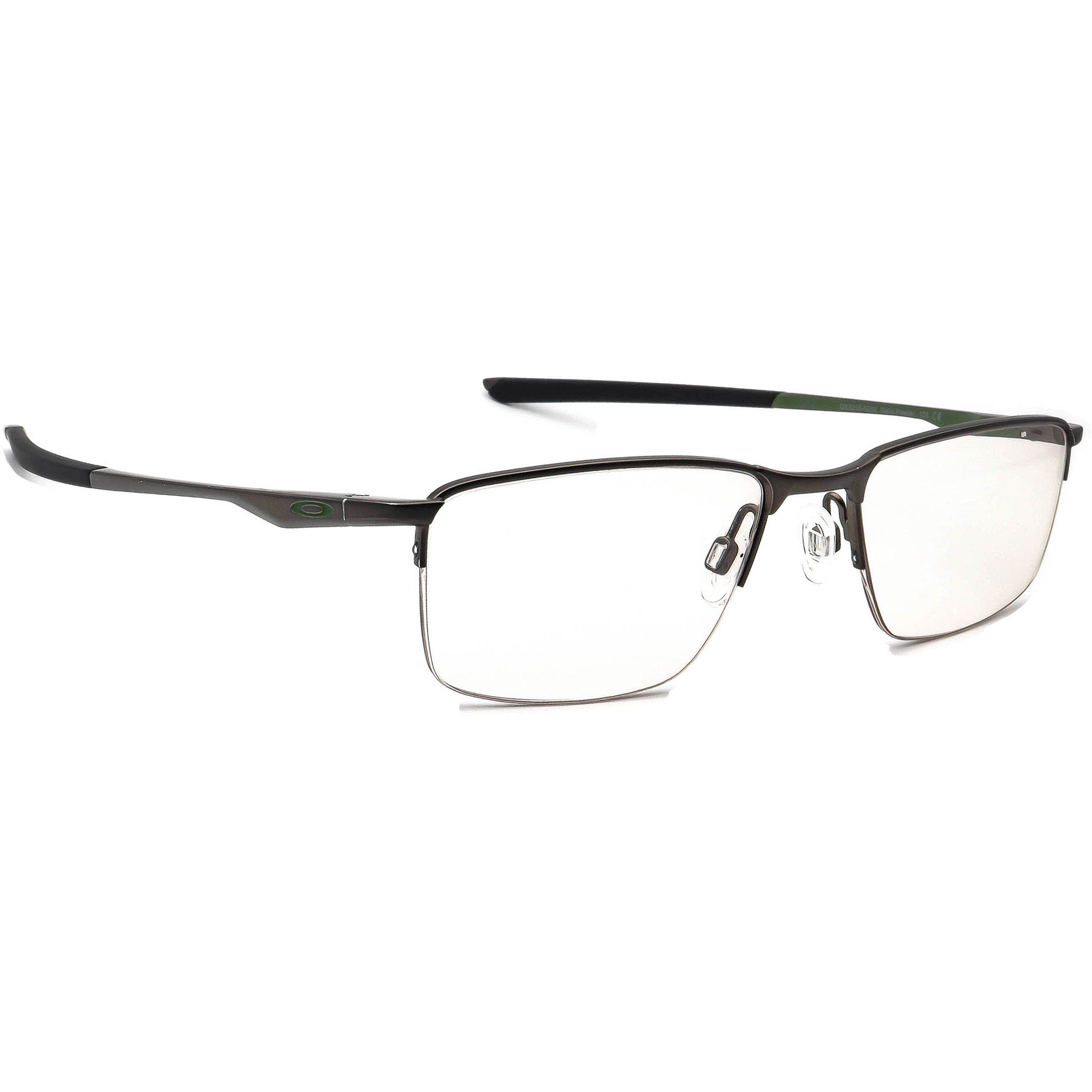 Oakley OX3218-0252 Socket 5.5 Eyeglasses